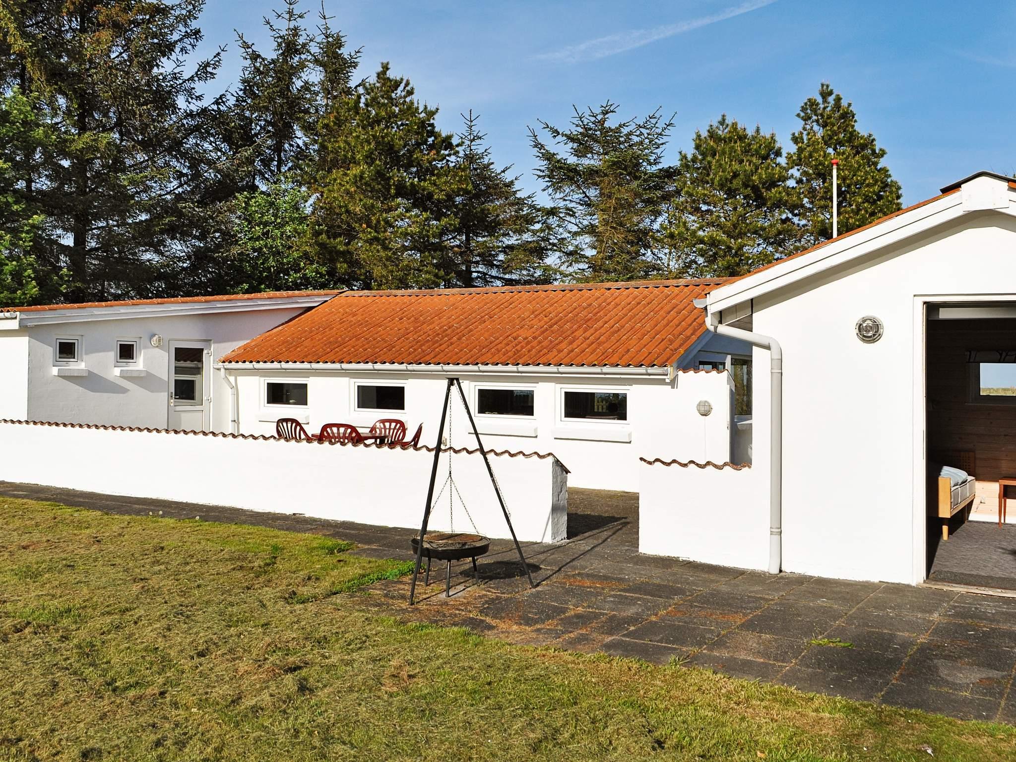 Ferienhaus Hou (82629), Hou, , Nordostjütland, Dänemark, Bild 2