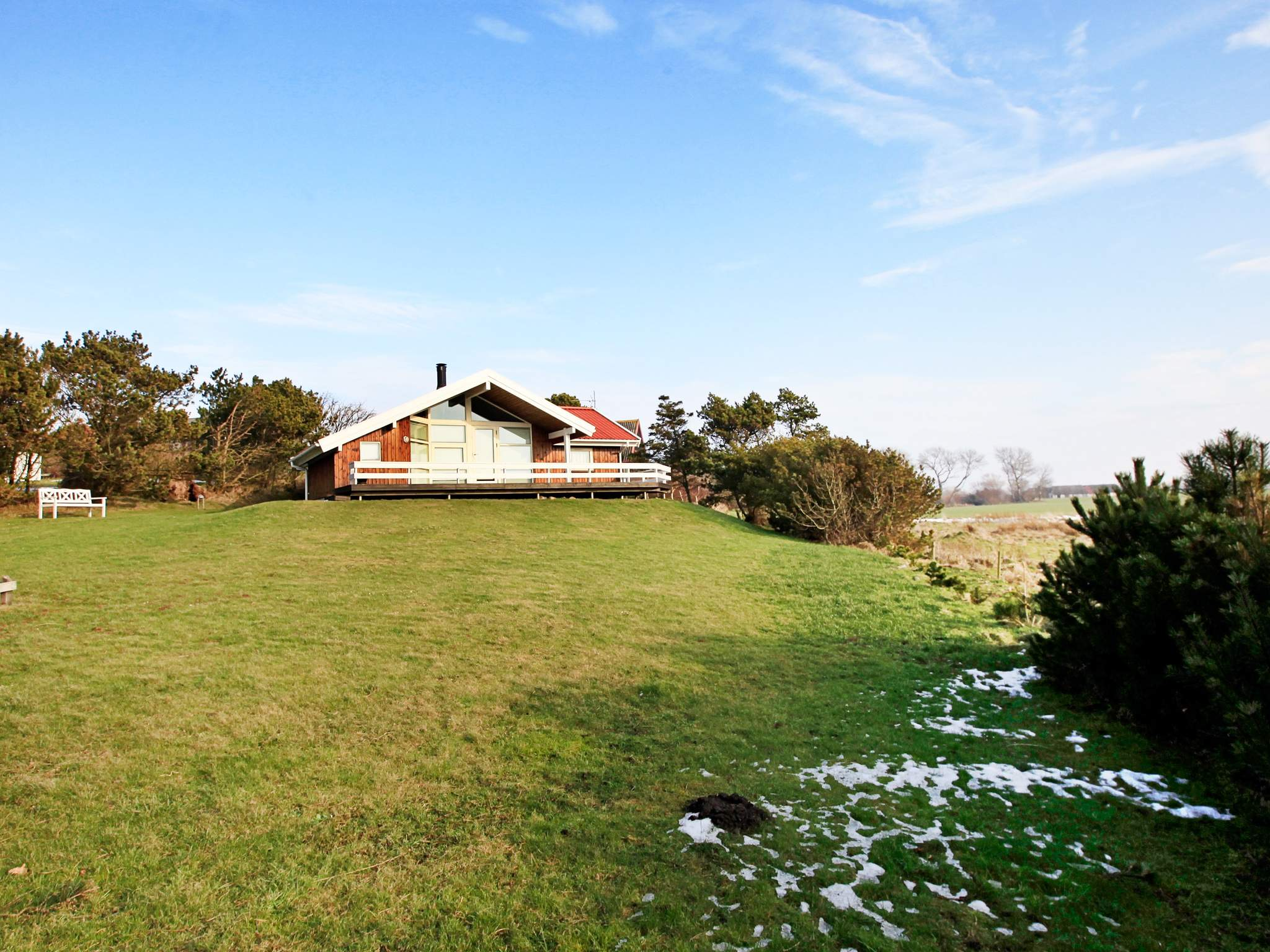 Ferienhaus Vesteregn (82671), Humble, , Langeland, Dänemark, Bild 19