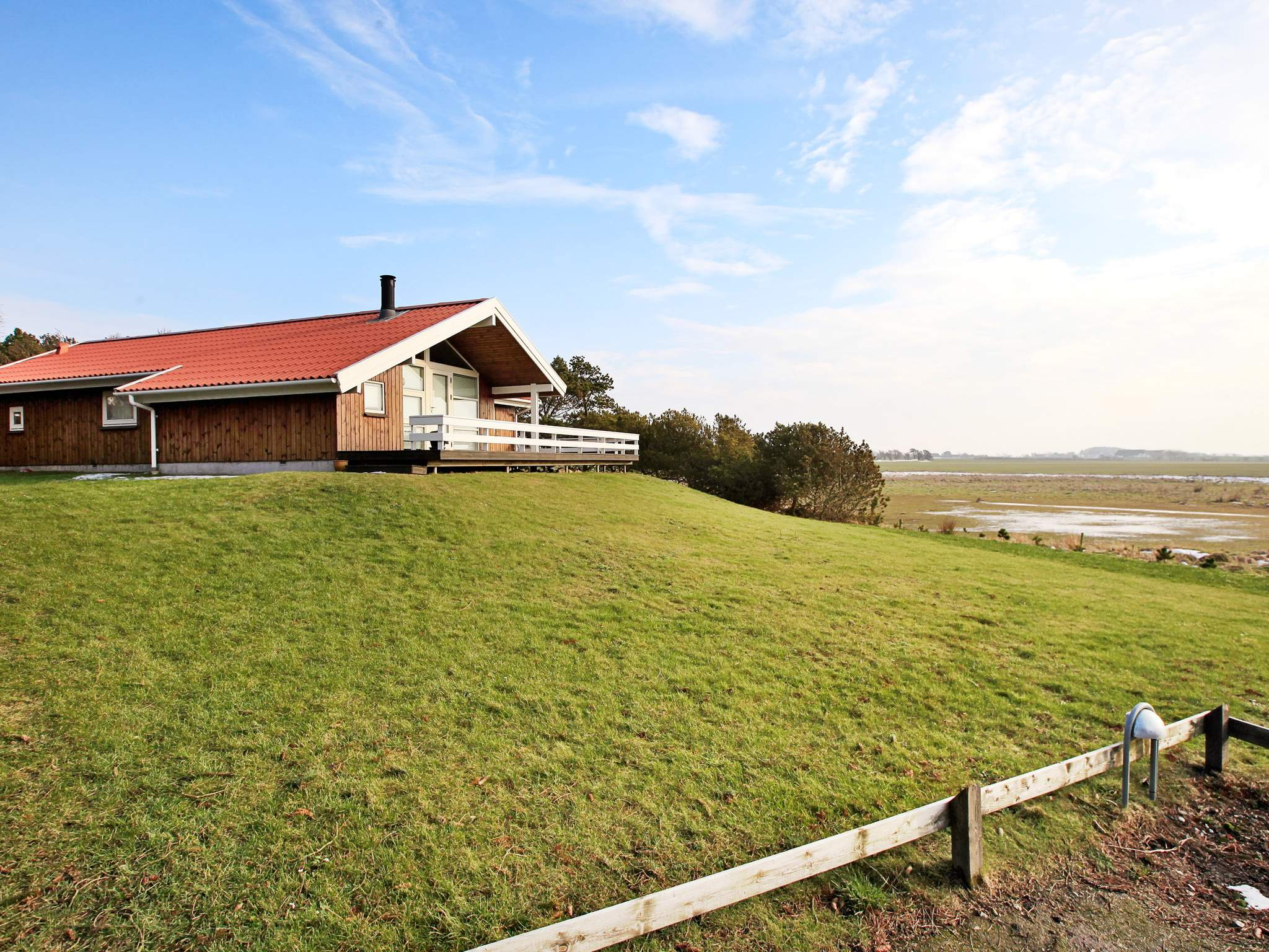 Ferienhaus Vesteregn (82671), Humble, , Langeland, Dänemark, Bild 16