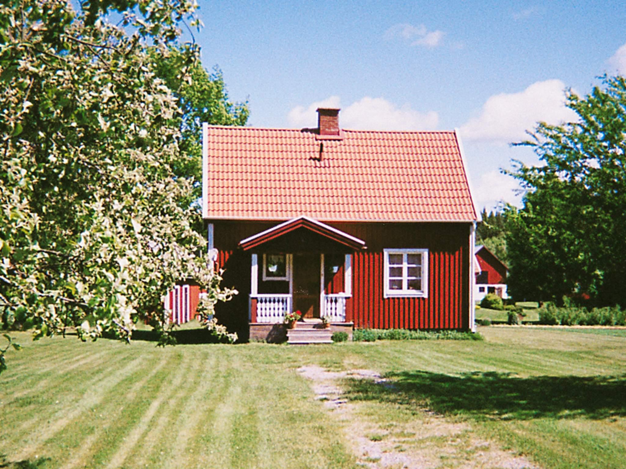 Ferienhaus Gullspång (82693), Gullspång, Västra Götaland län, Westschweden, Schweden, Bild 17
