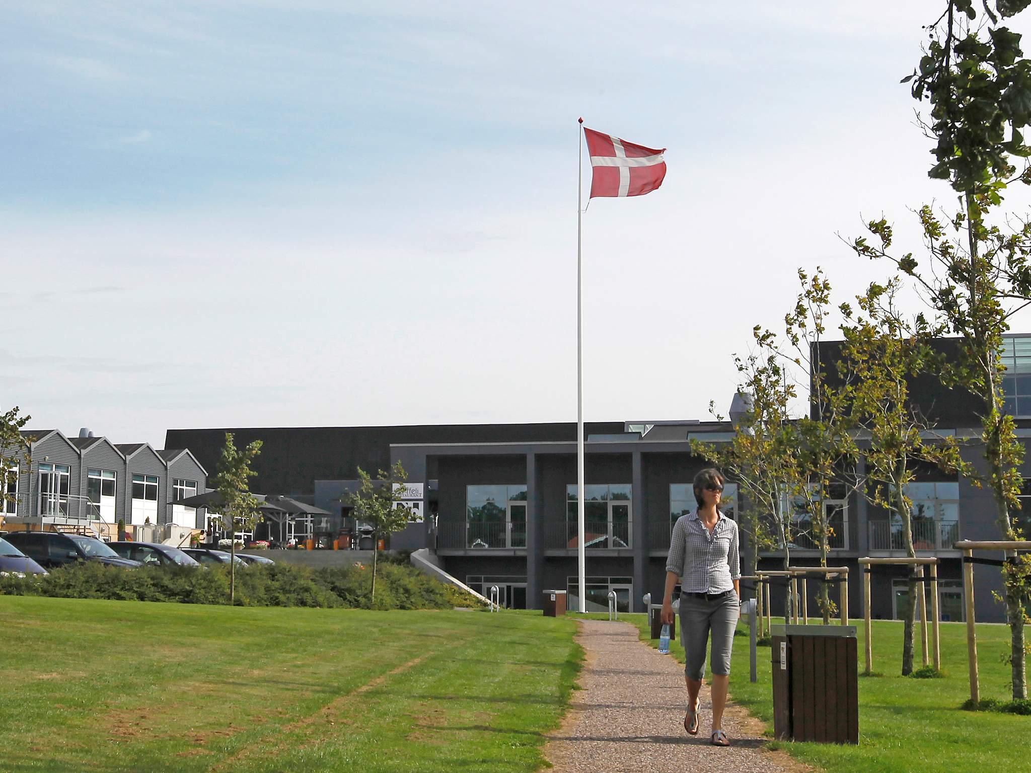Ferienhaus Skærbæk (82695), Skærbæk, , Südwestjütland, Dänemark, Bild 9