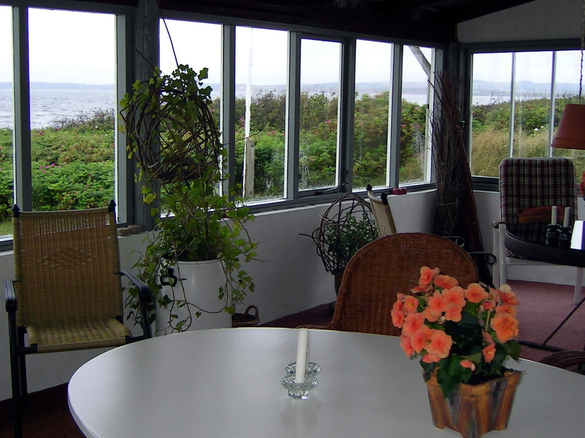 Ferienhaus Glyngøre/Nøreng (83049), Glyngøre, , Limfjord, Dänemark, Bild 1