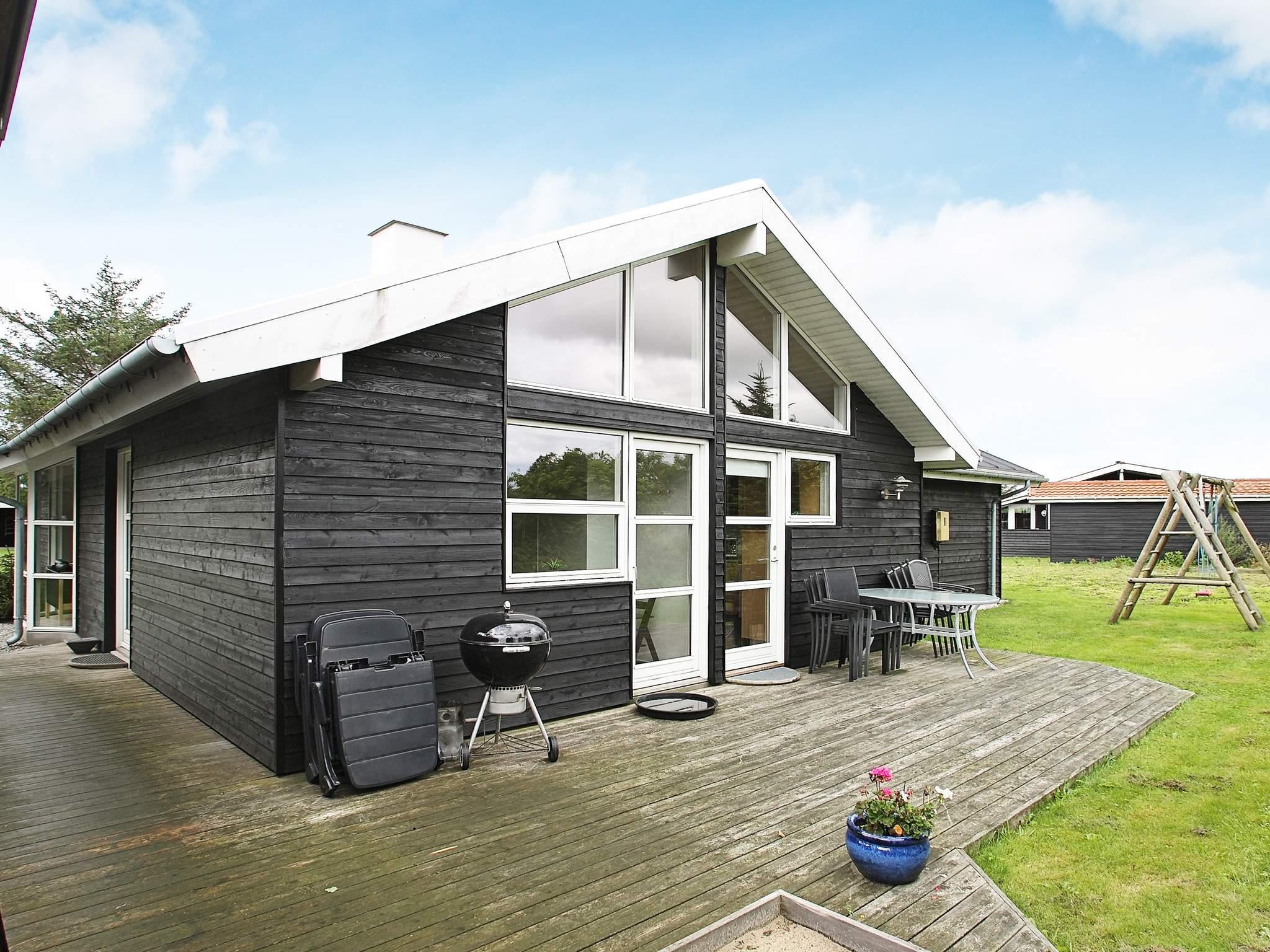 Ferienhaus Lønstrup (83300), Lønstrup, , Nordwestjütland, Dänemark, Bild 15