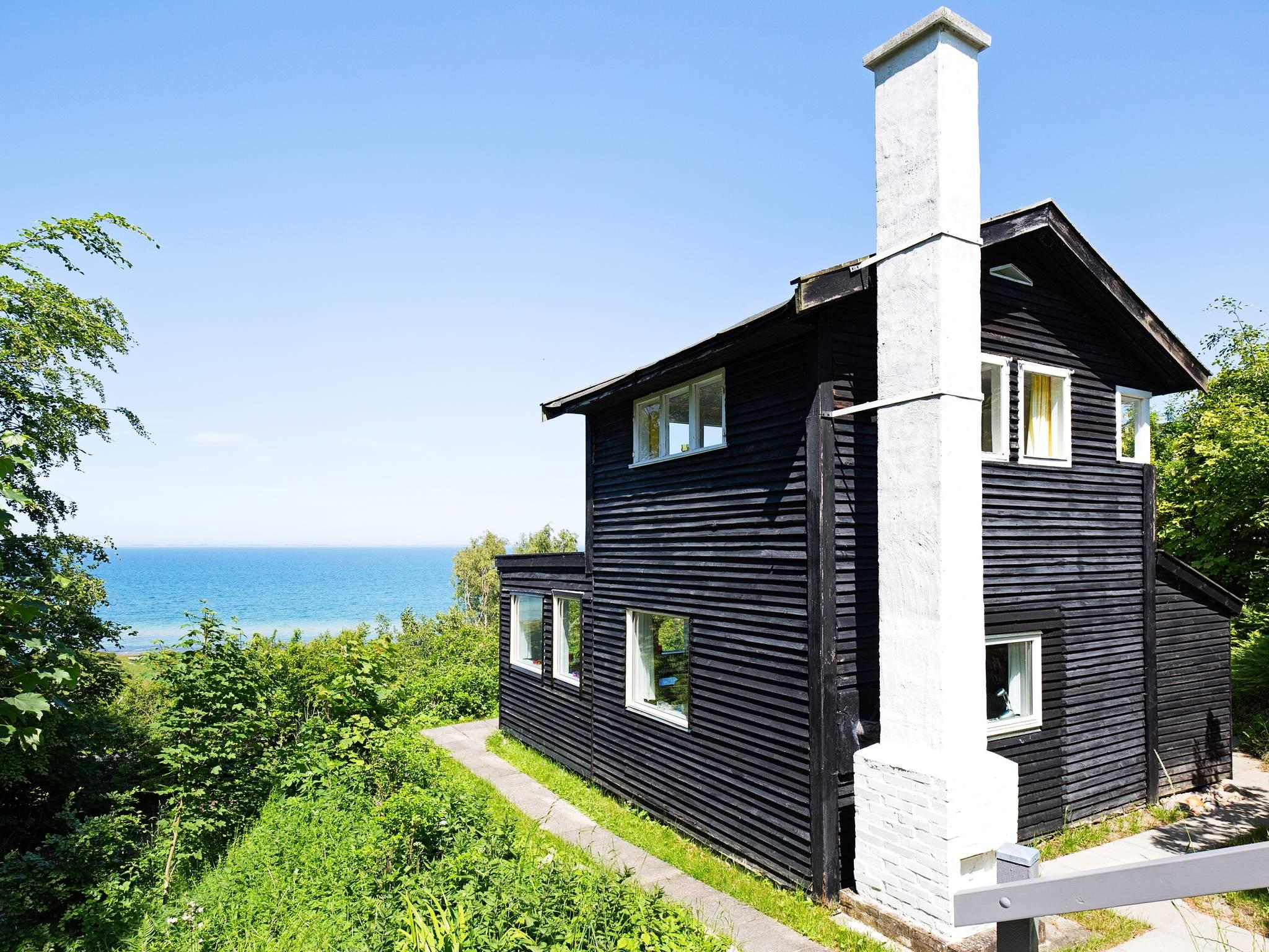 Ferienhaus Veddinge Bakker (83369), Asnæs, , Westseeland, Dänemark, Bild 12