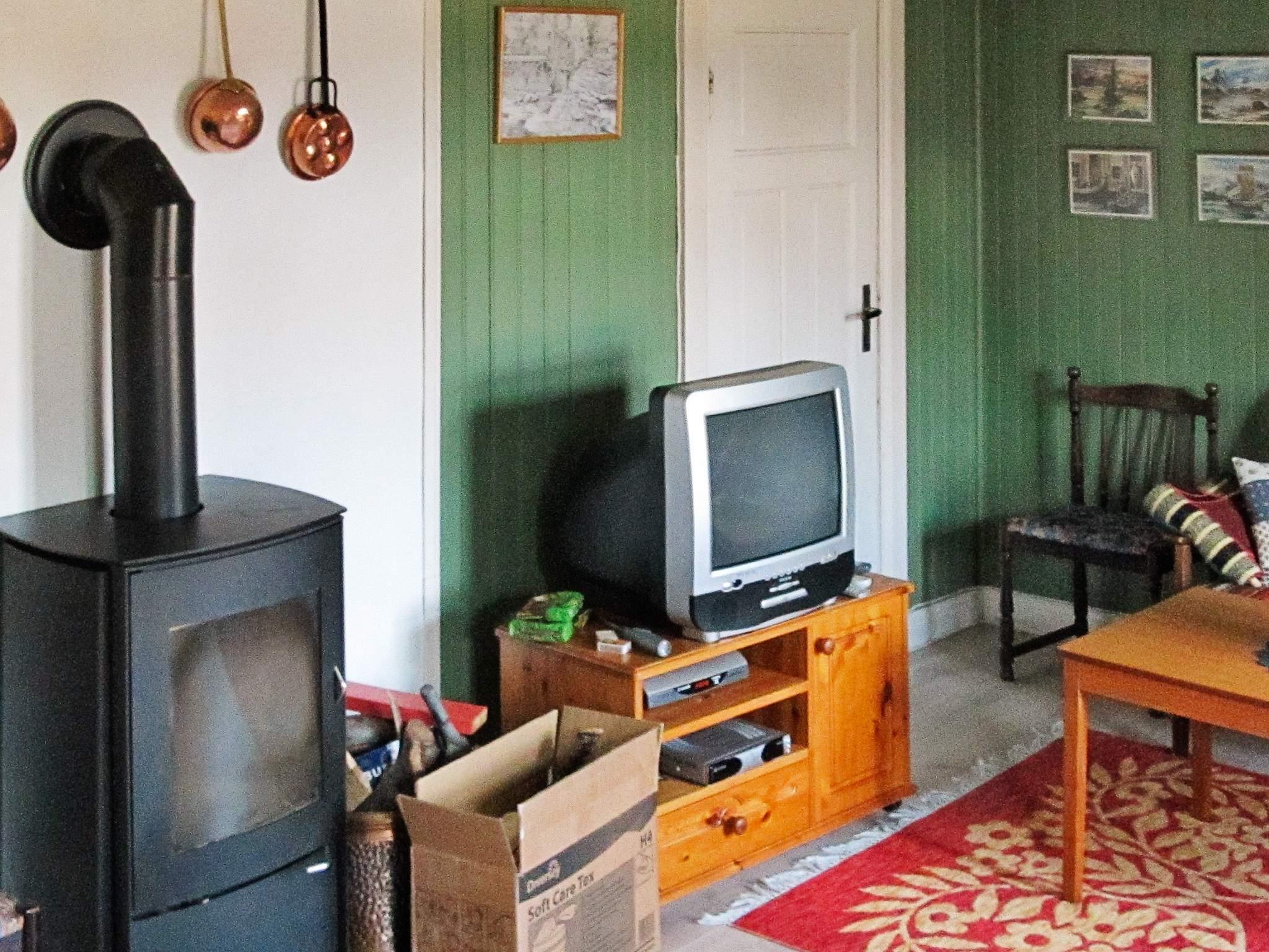 Ferienhaus Vesterålen (83425), Myre, , Nordnorwegen, Norwegen, Bild 20
