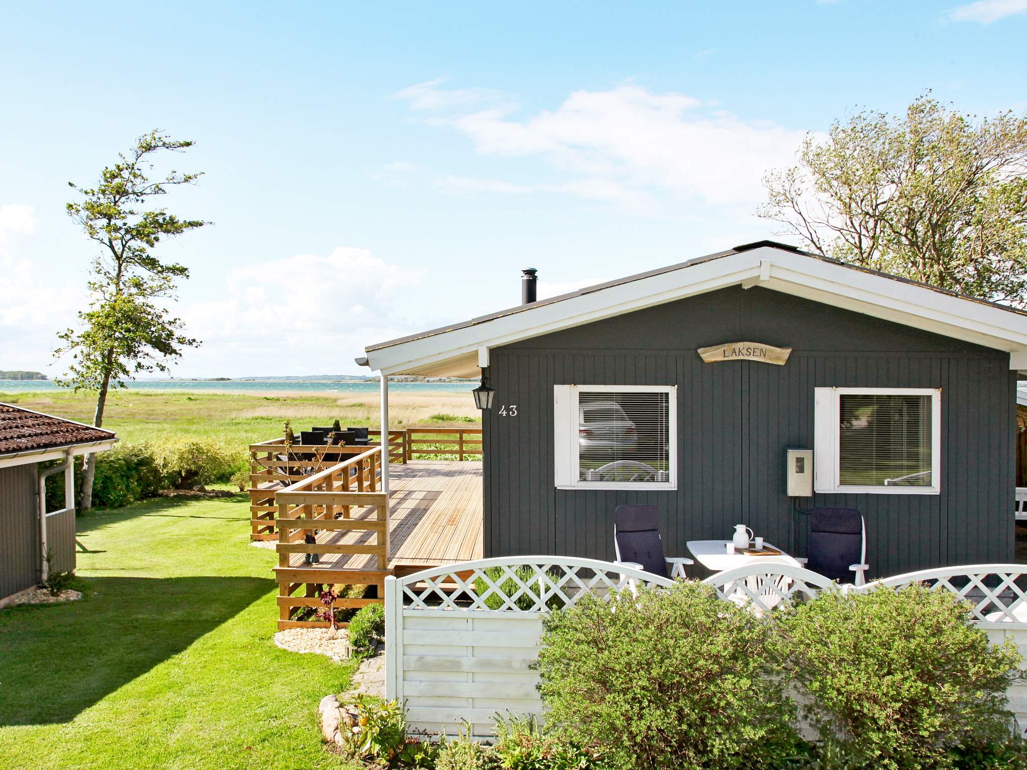 Ferienhaus Hesseløje/Fruerlund (83560), Faaborg, , Fünen, Dänemark, Bild 26