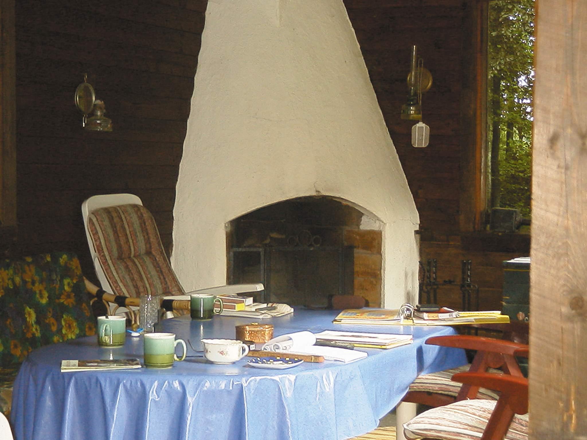 Ferienhaus Sösdala (83824), Sösdala, Skane län, Südschweden, Schweden, Bild 11