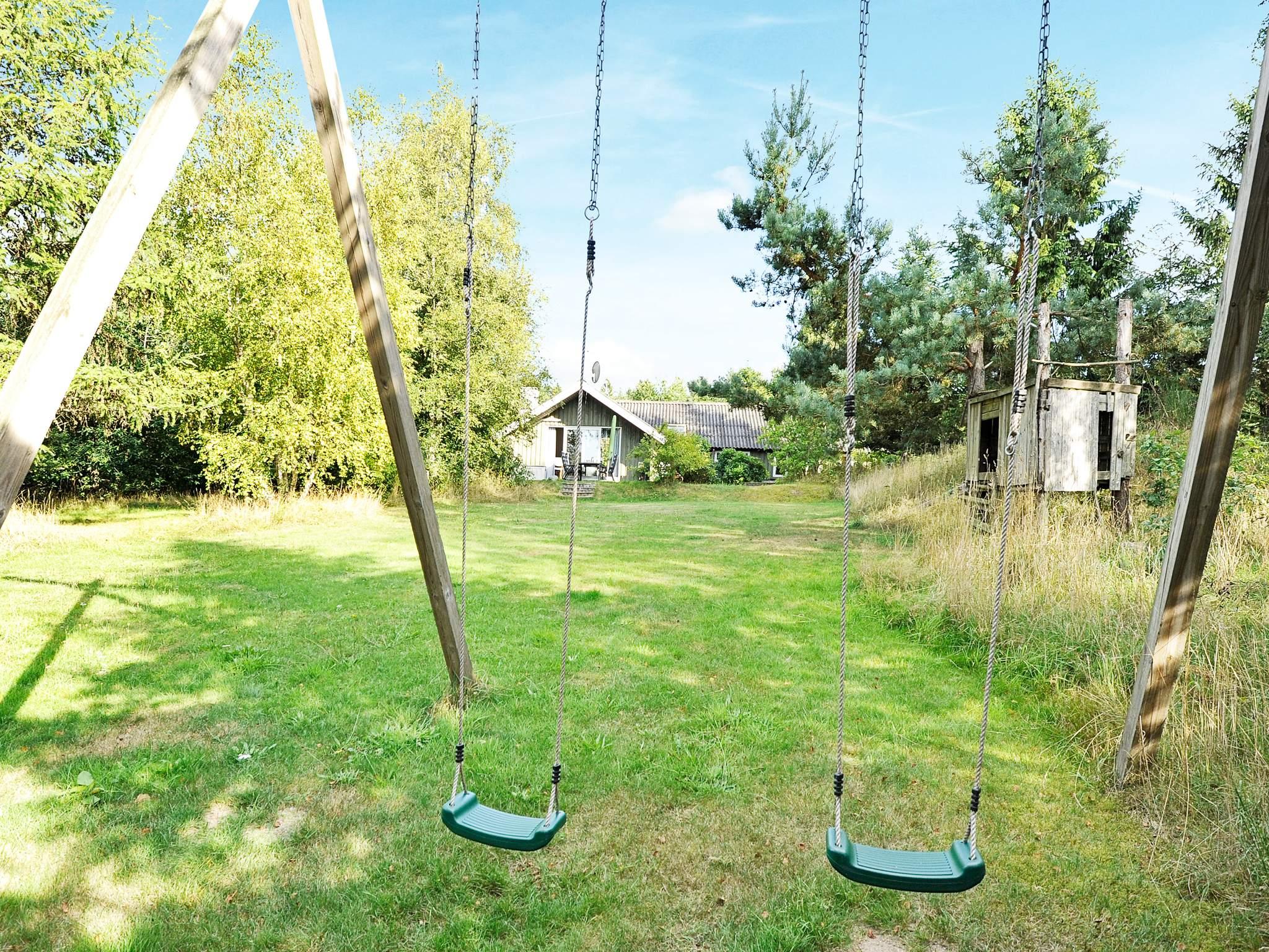 Ferienhaus Ry (83836), Ry, , Ostjütland, Dänemark, Bild 19