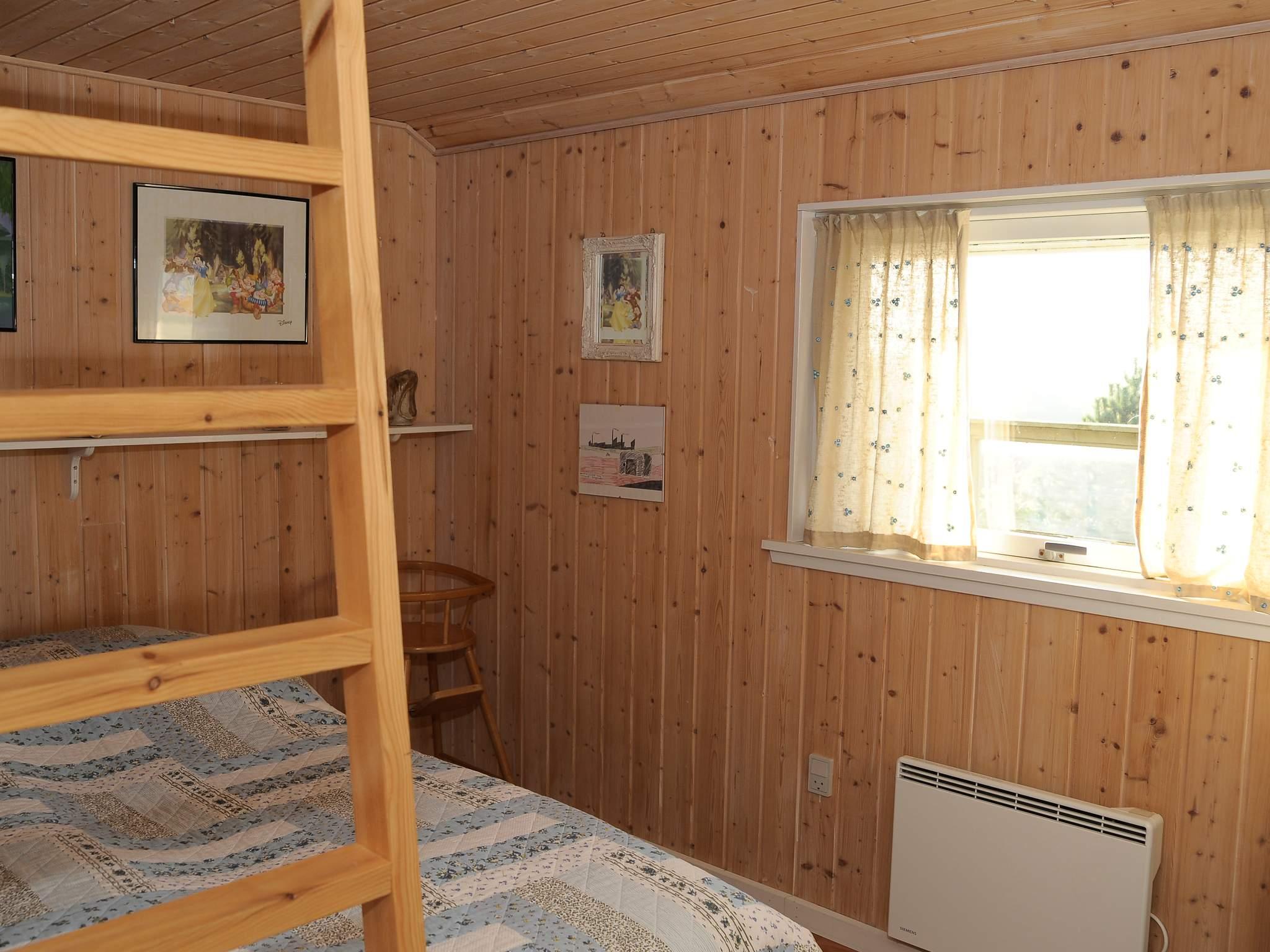 Ferienhaus Gjellerodde (83863), Lemvig, , Limfjord, Dänemark, Bild 13