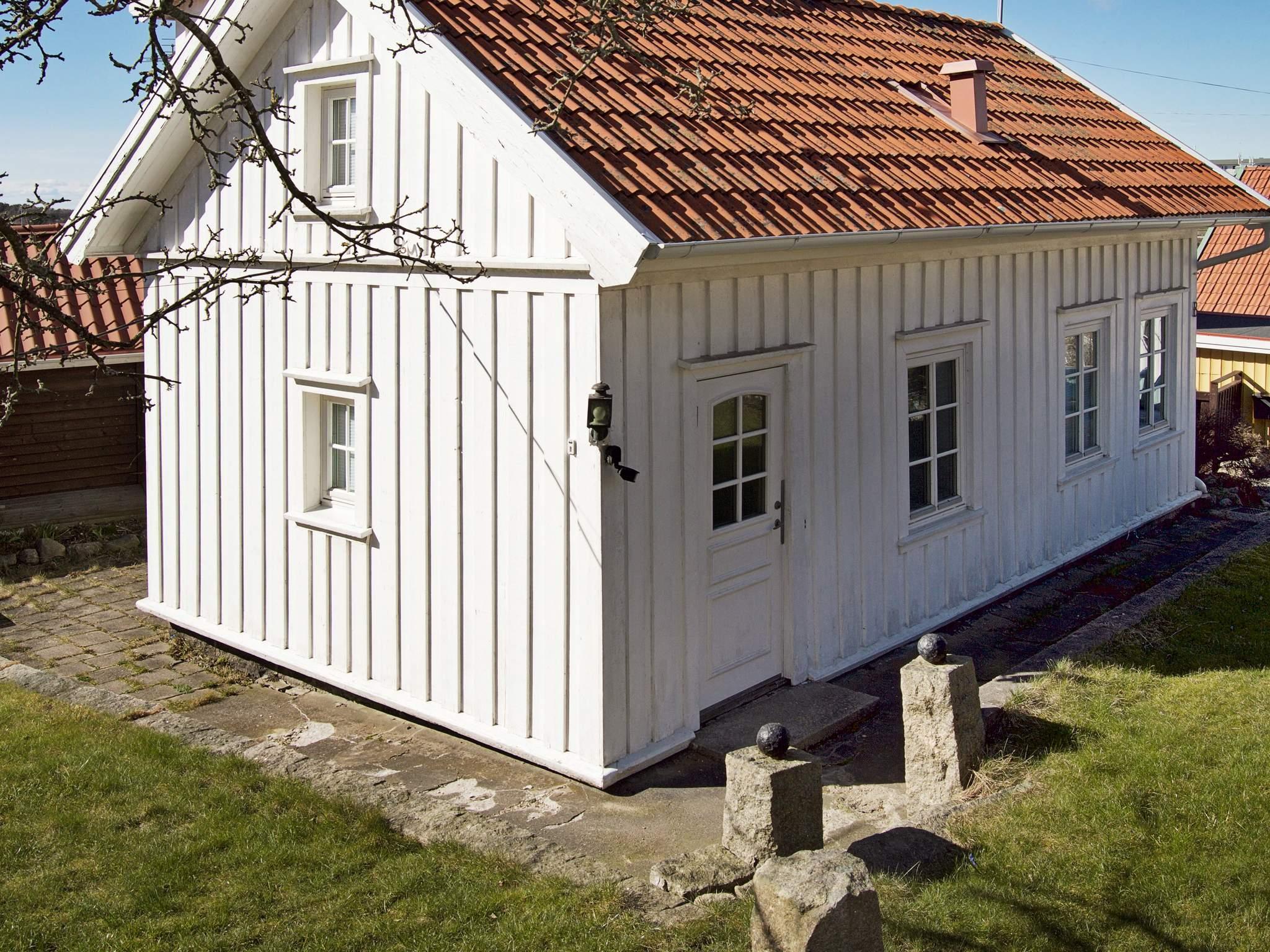 Ferienhaus Strömstad (124001), Strømstad, Västra Götaland län, Westschweden, Schweden, Bild 3