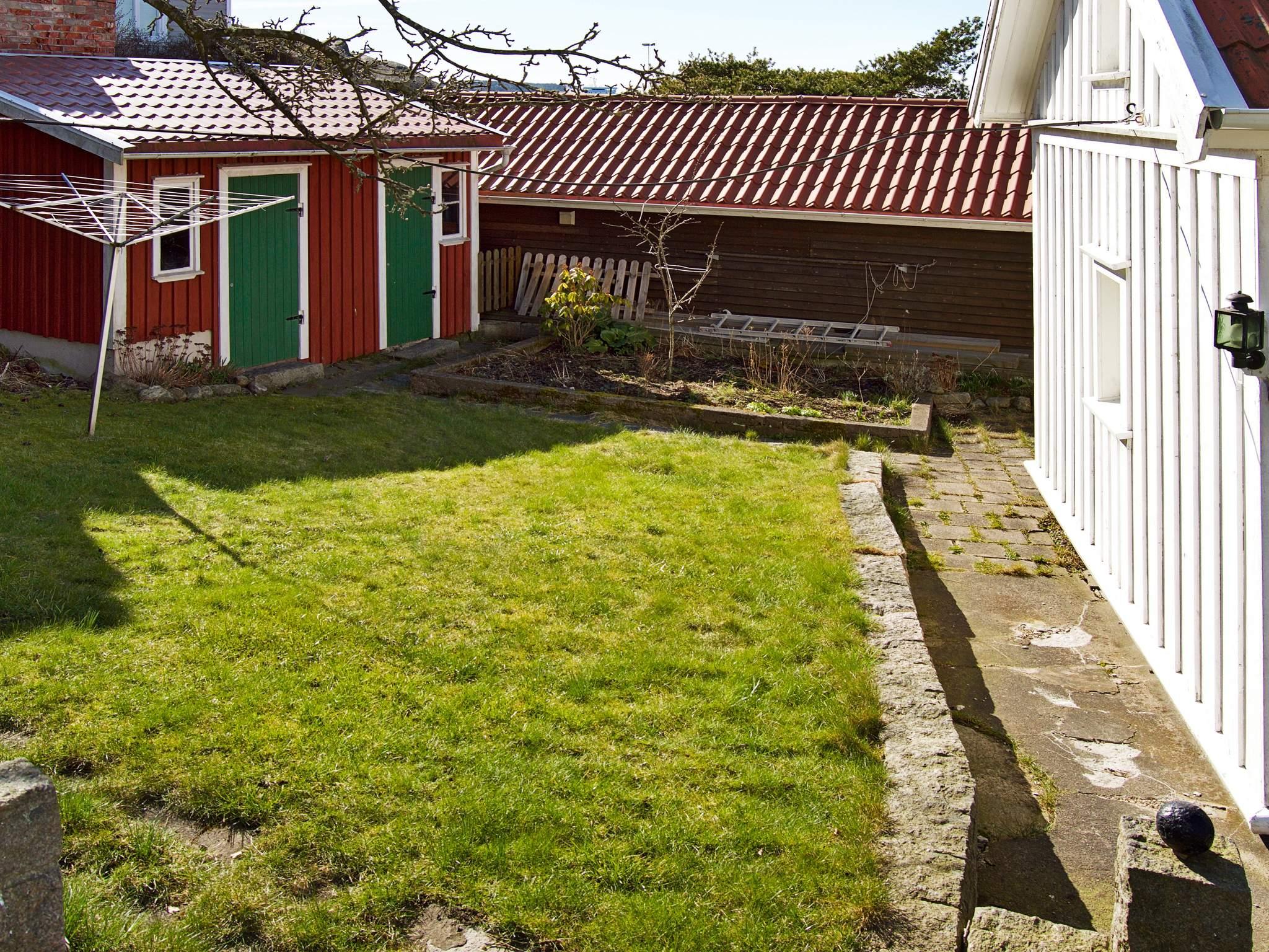 Ferienhaus Strömstad (124001), Strømstad, Västra Götaland län, Westschweden, Schweden, Bild 5