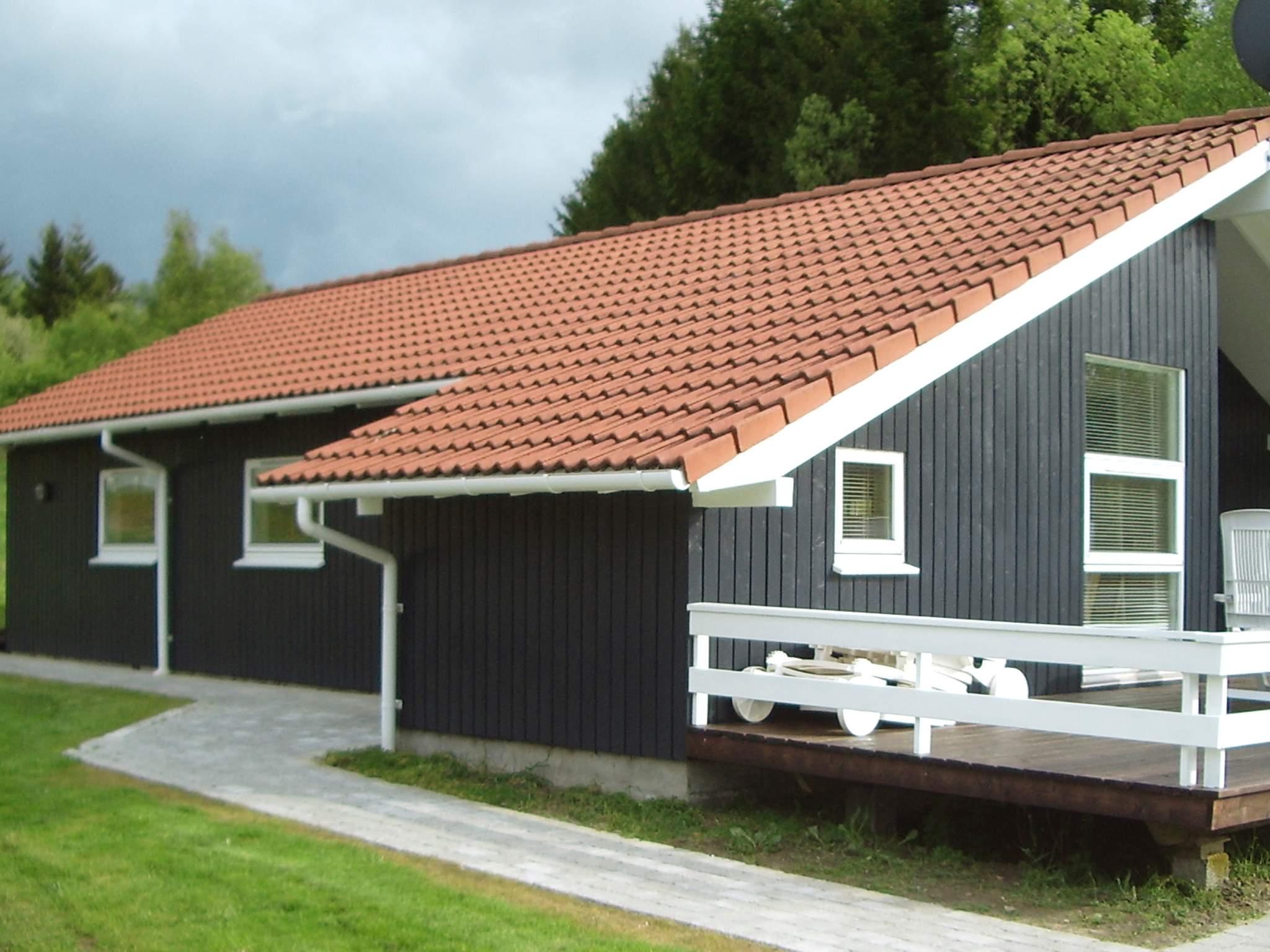 Ferienhaus Silkeborg (84068), Silkeborg, , Ostjütland, Dänemark, Bild 17