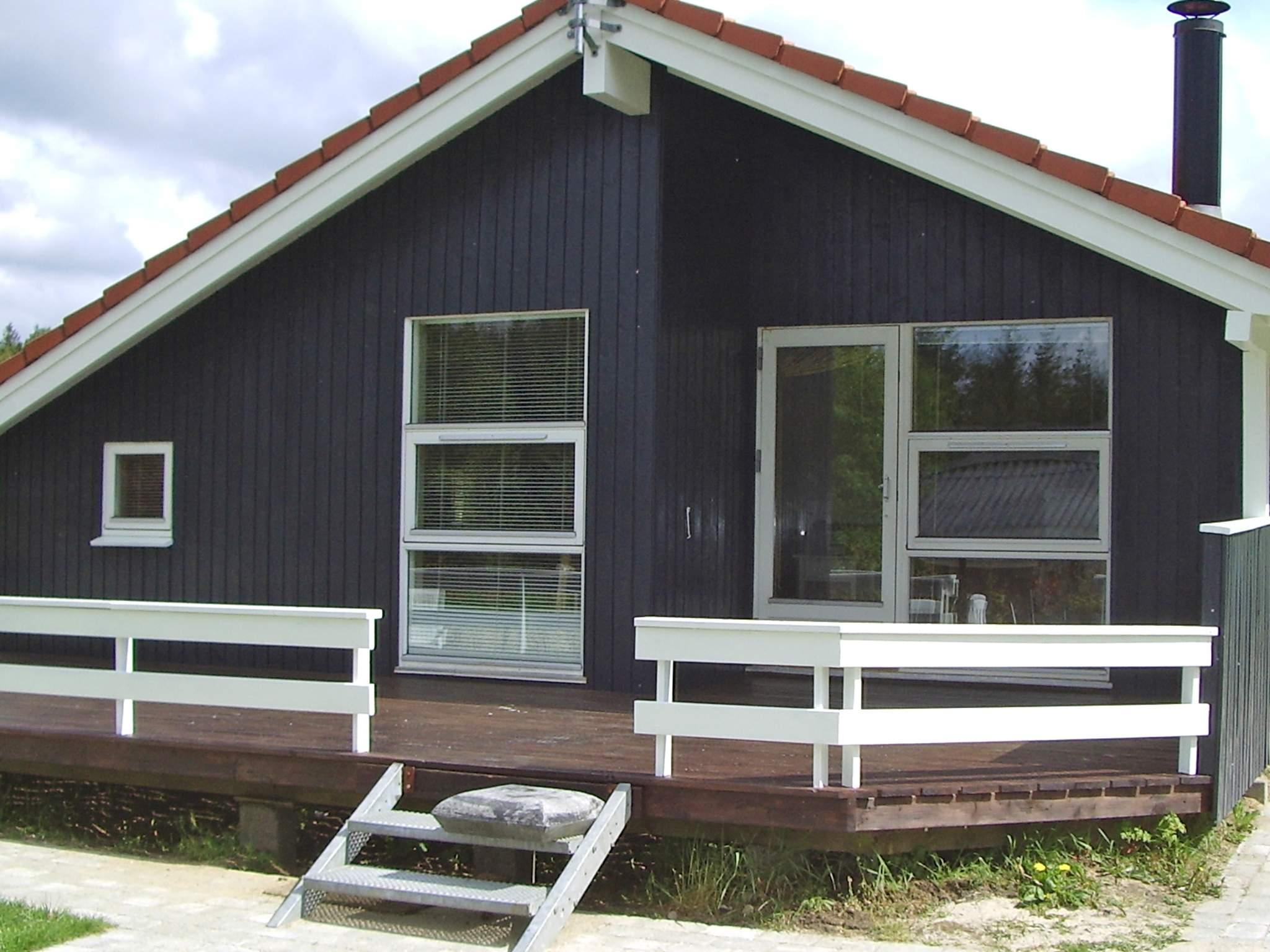 Ferienhaus Silkeborg (84068), Silkeborg, , Ostjütland, Dänemark, Bild 16