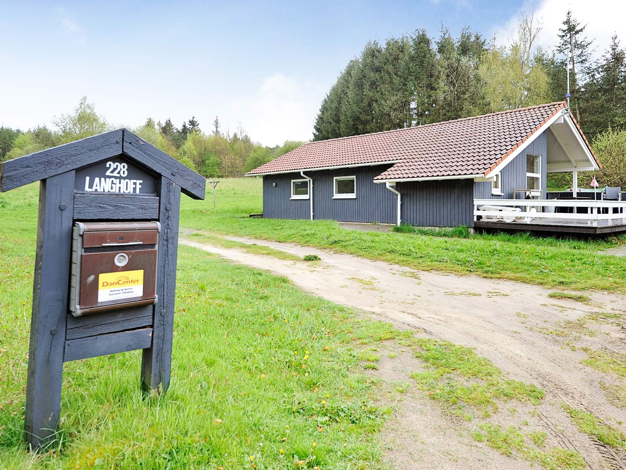 Ferienhaus Silkeborg (84068), Silkeborg, , Ostjütland, Dänemark, Bild 19