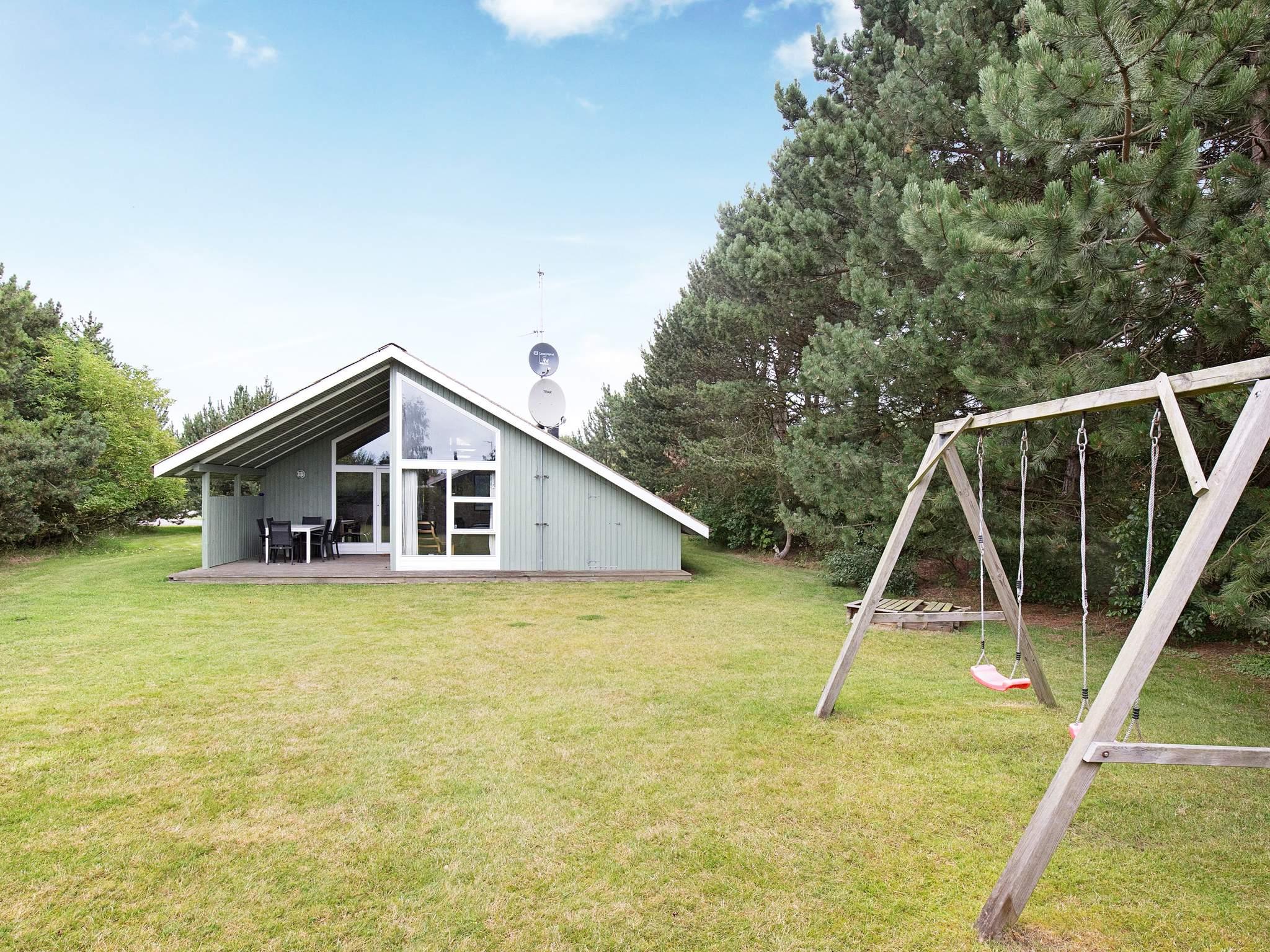 Maison de vacances Hummingen (84295), Hummingen, , Lolland, Danemark, image 29