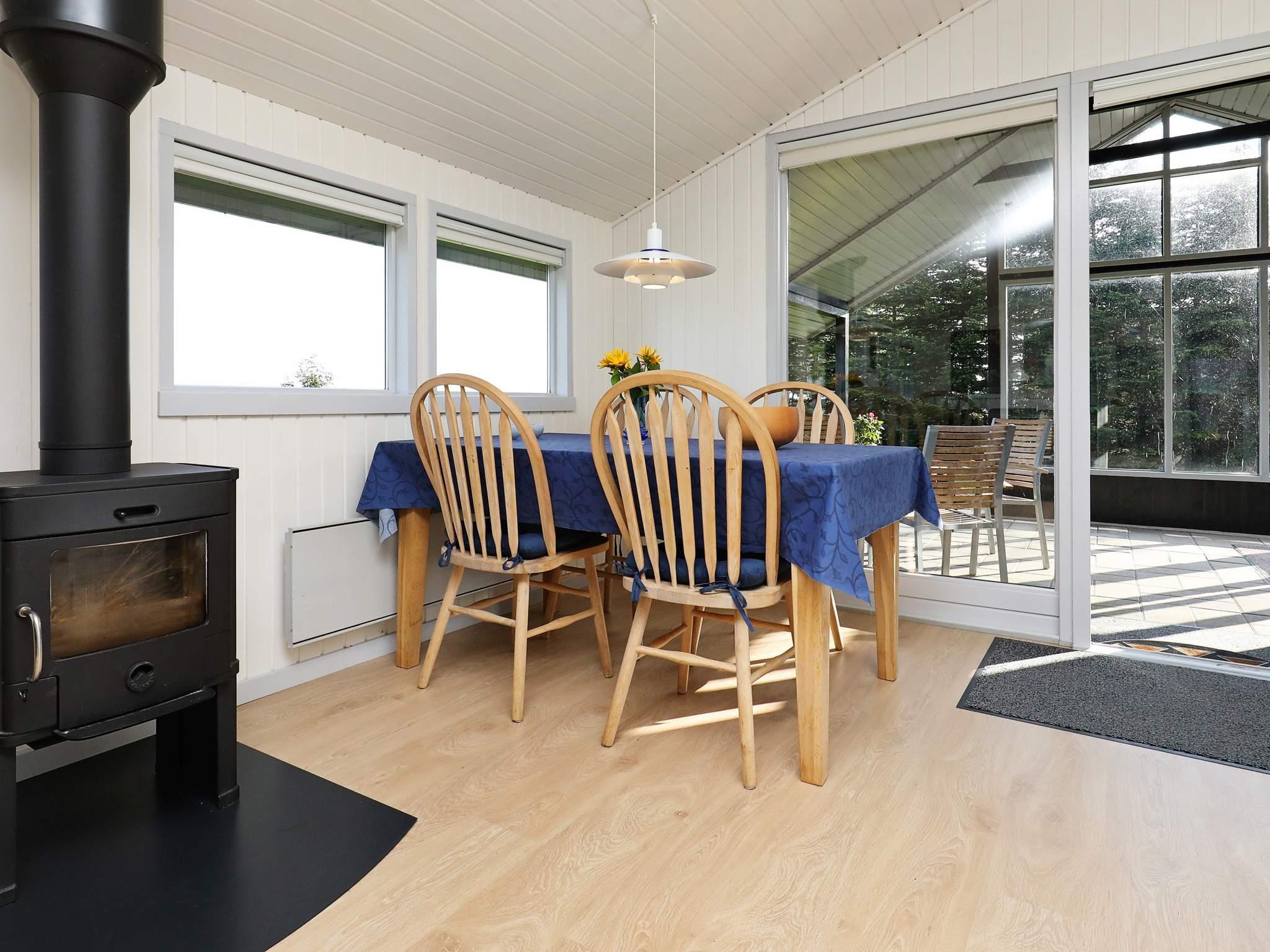 Ferienhaus Strandet (84379), Højslev, , Limfjord, Dänemark, Bild 18