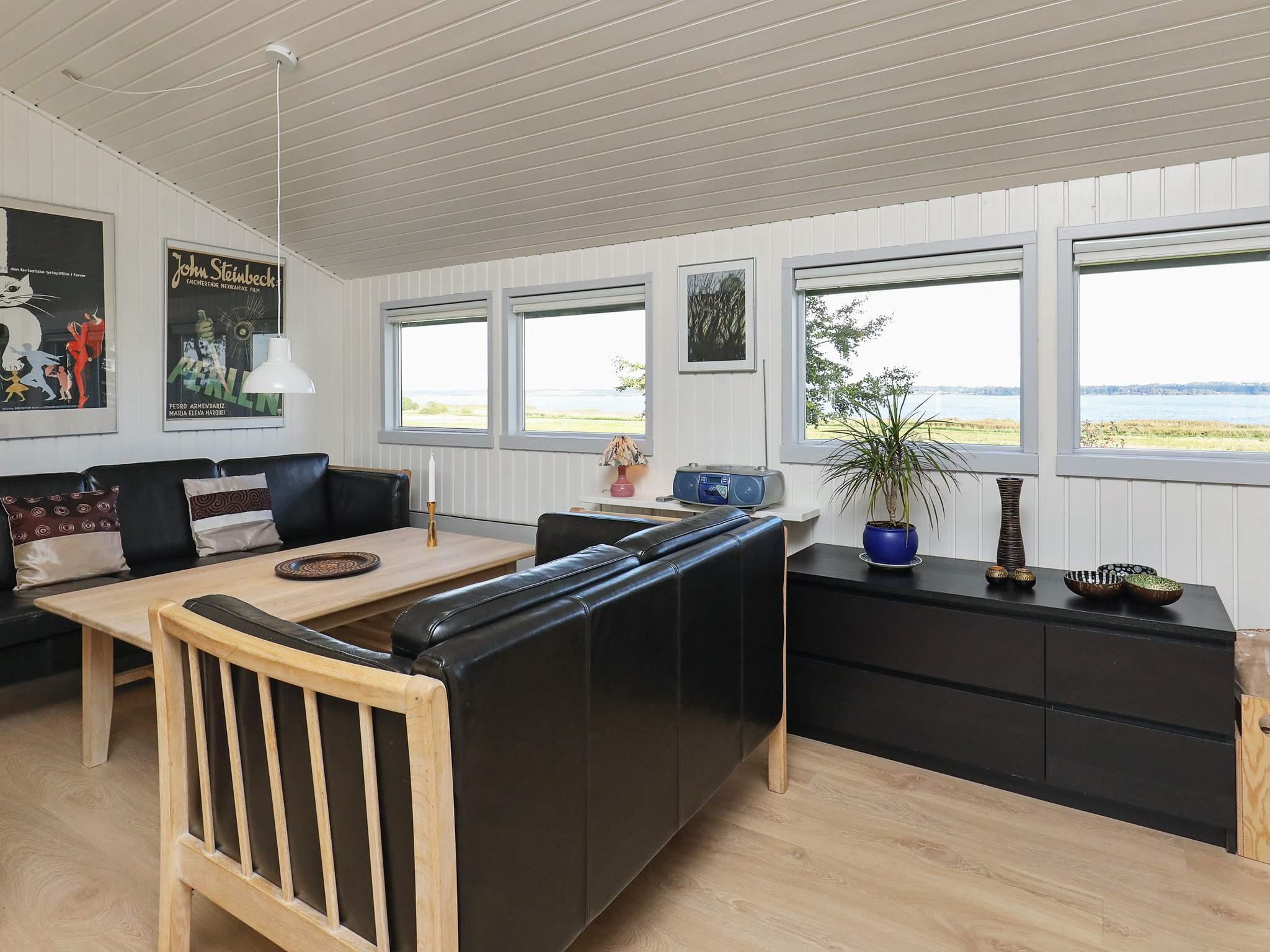 Ferienhaus Strandet (84379), Højslev, , Limfjord, Dänemark, Bild 14