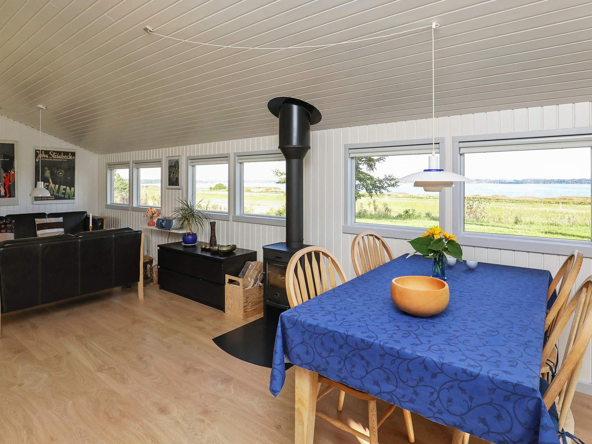 Ferienhaus Strandet (84379), Højslev, , Limfjord, Dänemark, Bild 17
