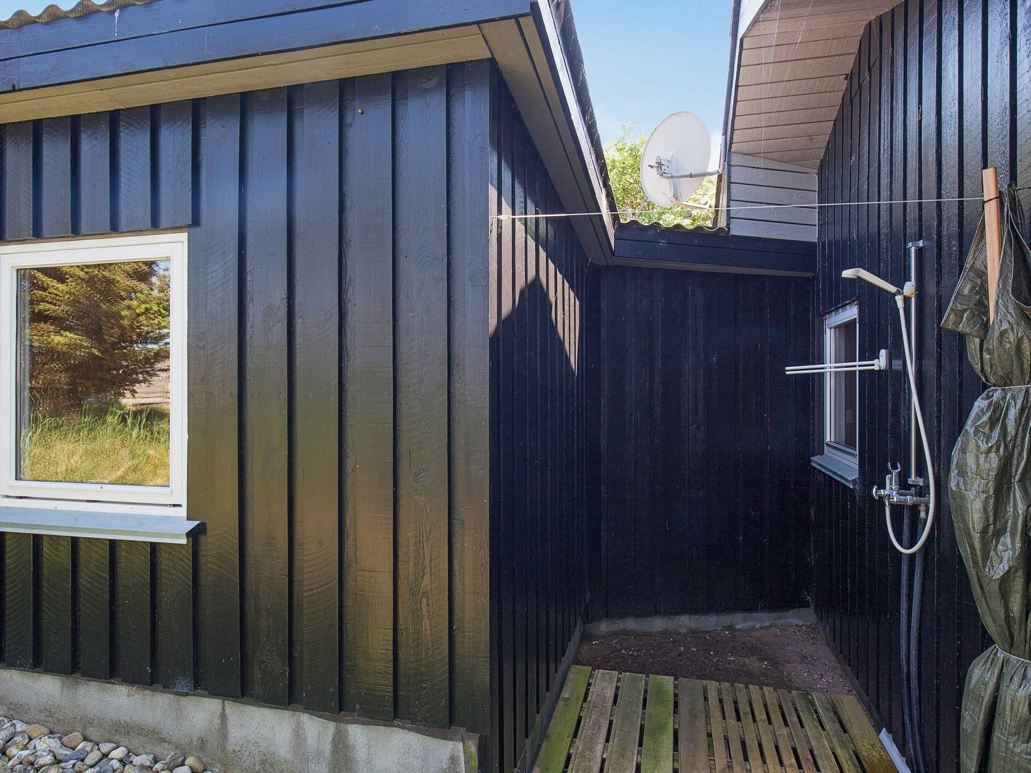 Ferienhaus Toftum Bjerge (84435), Struer, , Limfjord, Dänemark, Bild 10