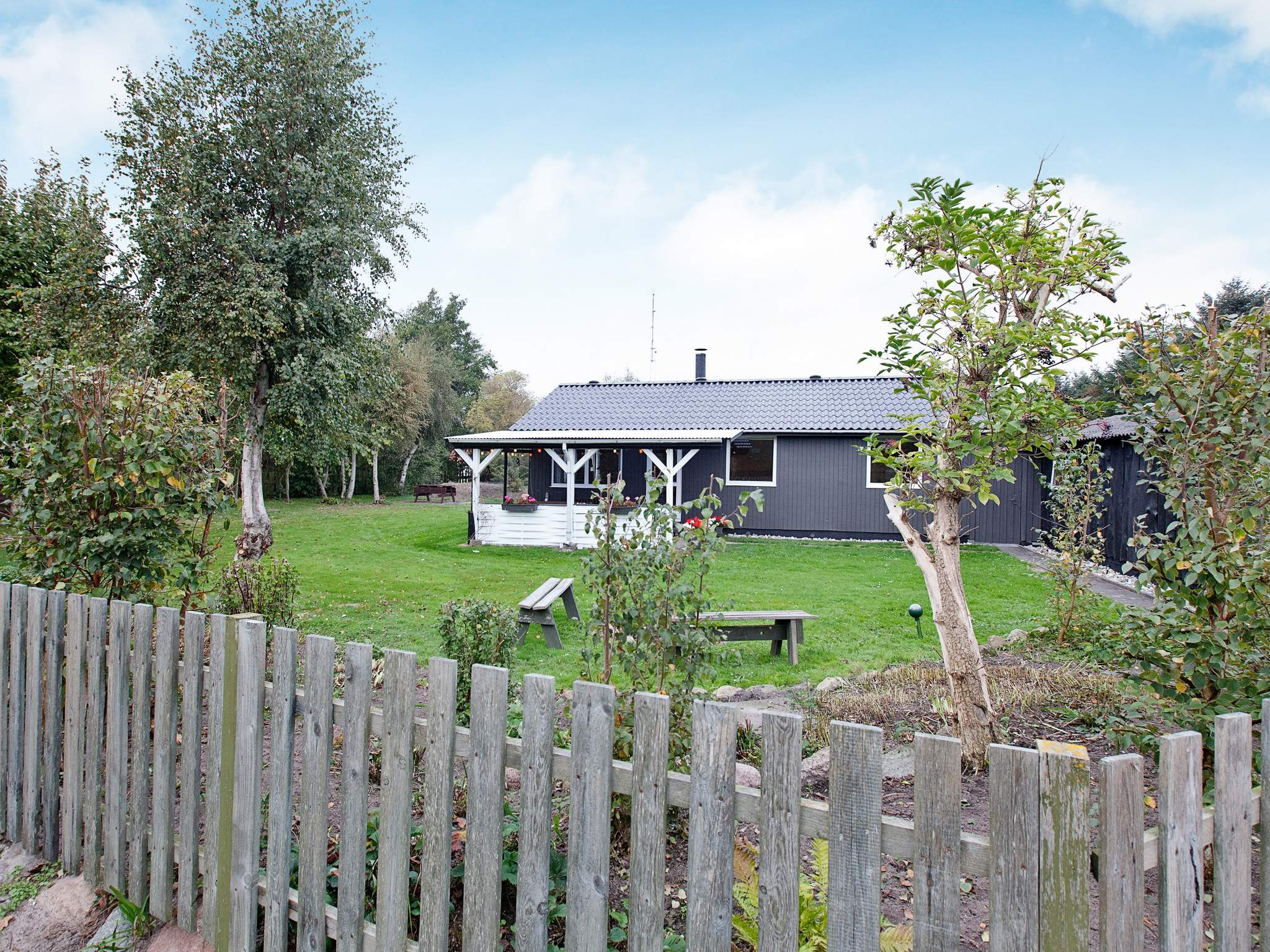 Holiday house Bredfjed (84447), Bredfjed, , Lolland, Denmark, picture 2