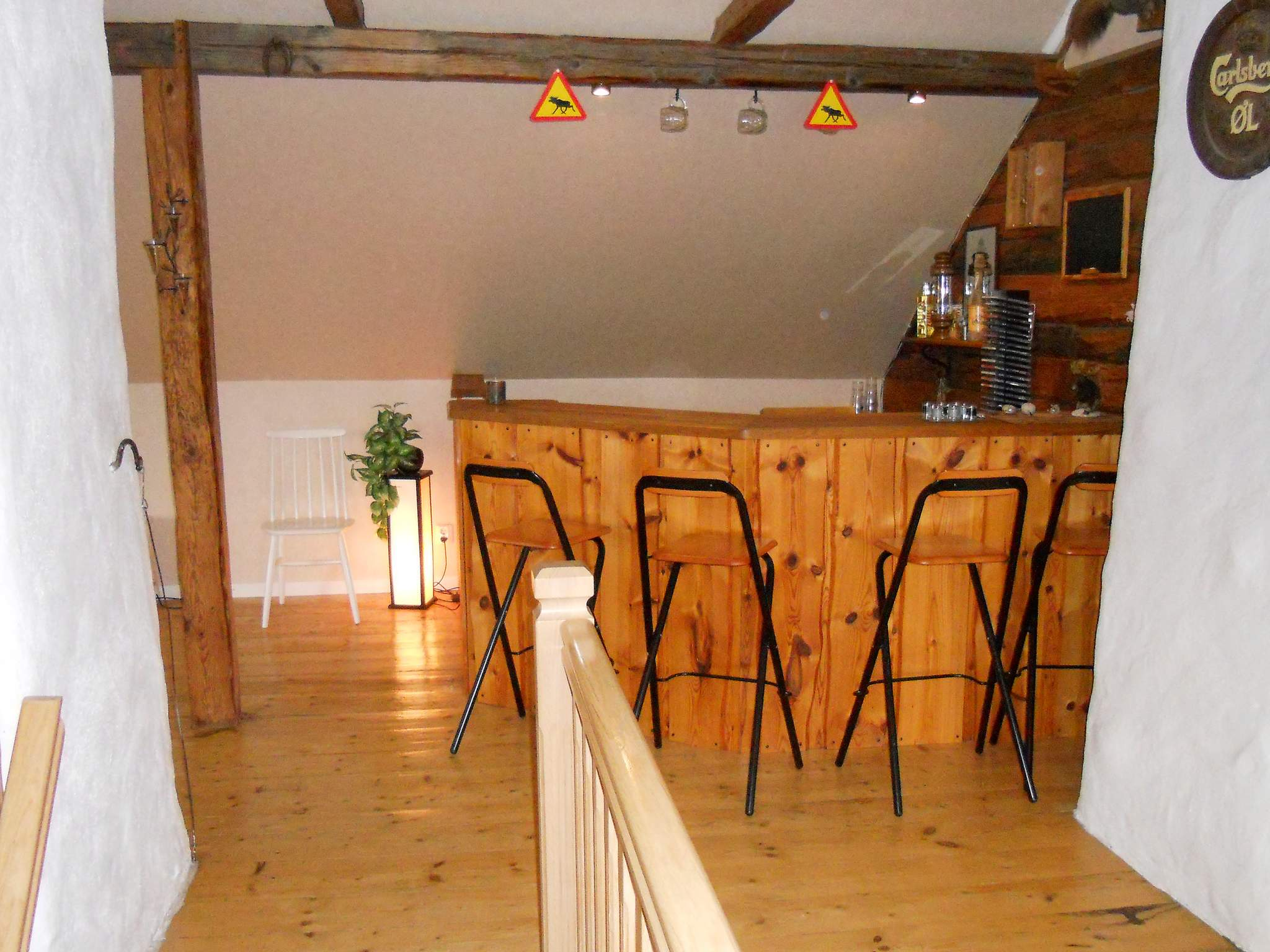 Ferienhaus Ljungby (84472), Ljungby, Kronobergs län, Südschweden, Schweden, Bild 9