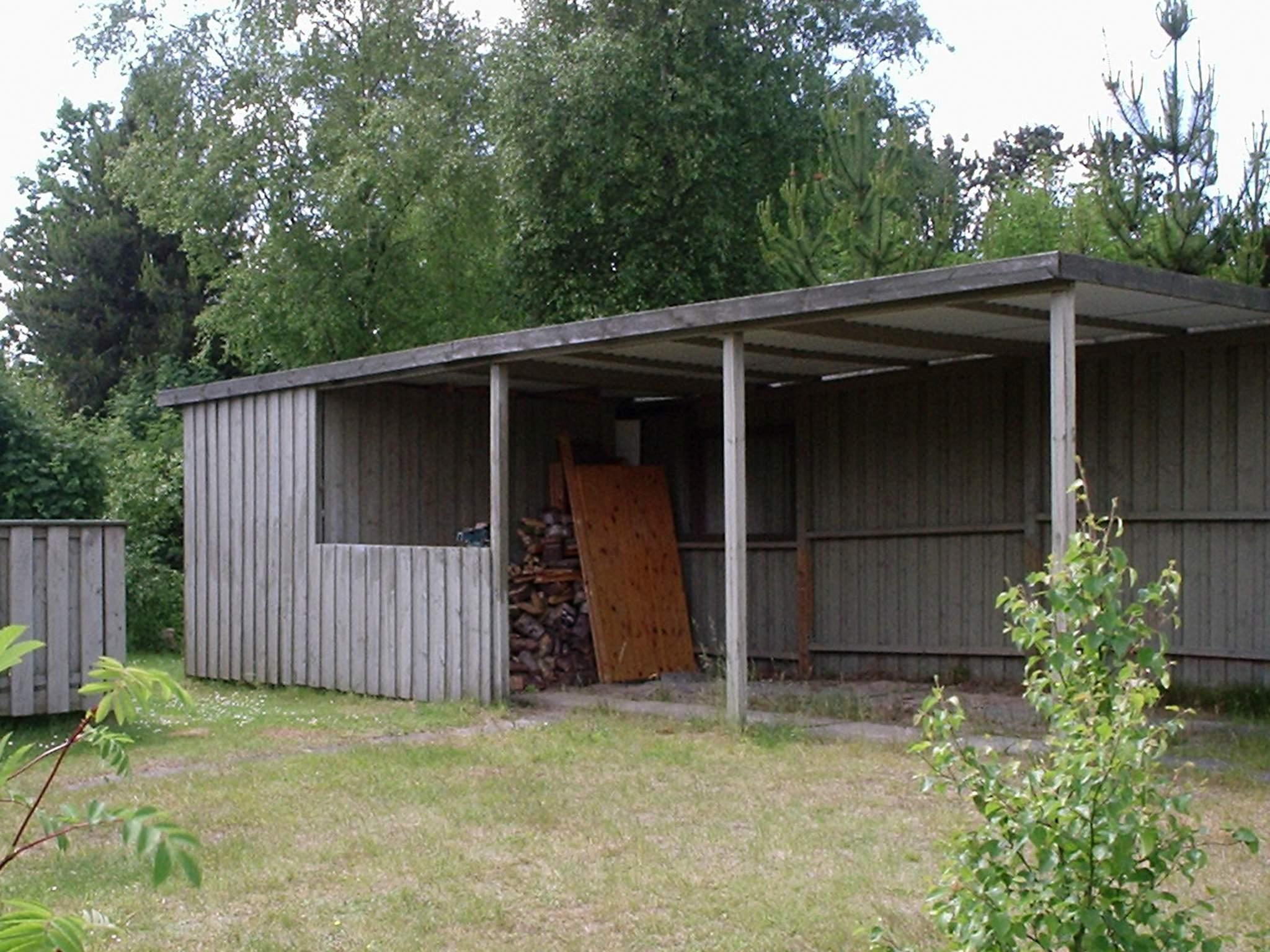 Ferienhaus Hou/Lagunen (84779), Hou, , Nordostjütland, Dänemark, Bild 14