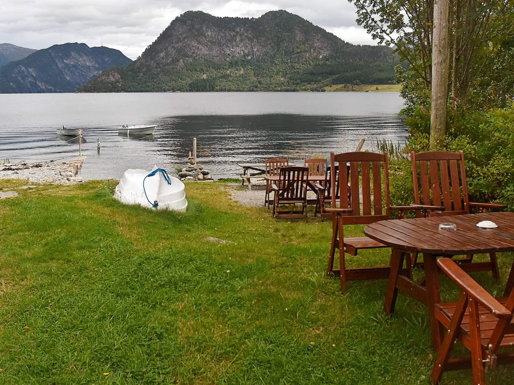 Ferienwohnung Måndalen (85072), Måndalen, More - Romsdal, Westnorwegen, Norwegen, Bild 4
