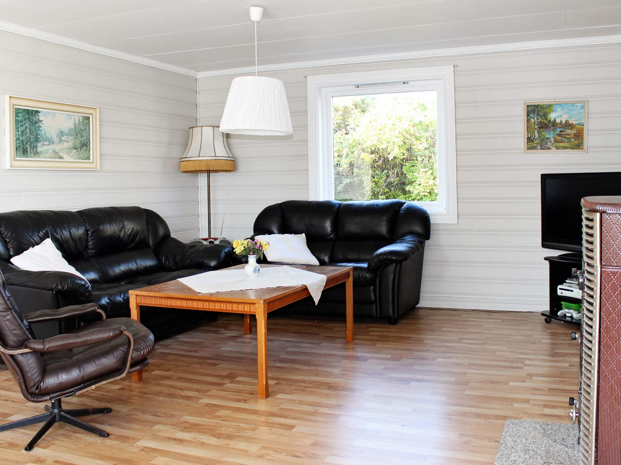 Ferienhaus Vevang (85080), Vevang, More - Romsdal, Westnorwegen, Norwegen, Bild 47