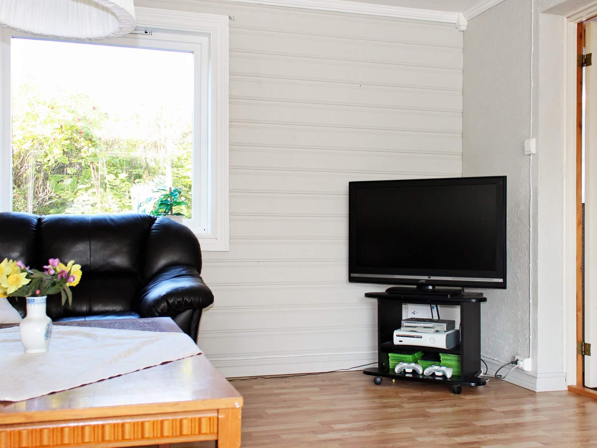 Ferienhaus Vevang (85080), Vevang, More - Romsdal, Westnorwegen, Norwegen, Bild 50