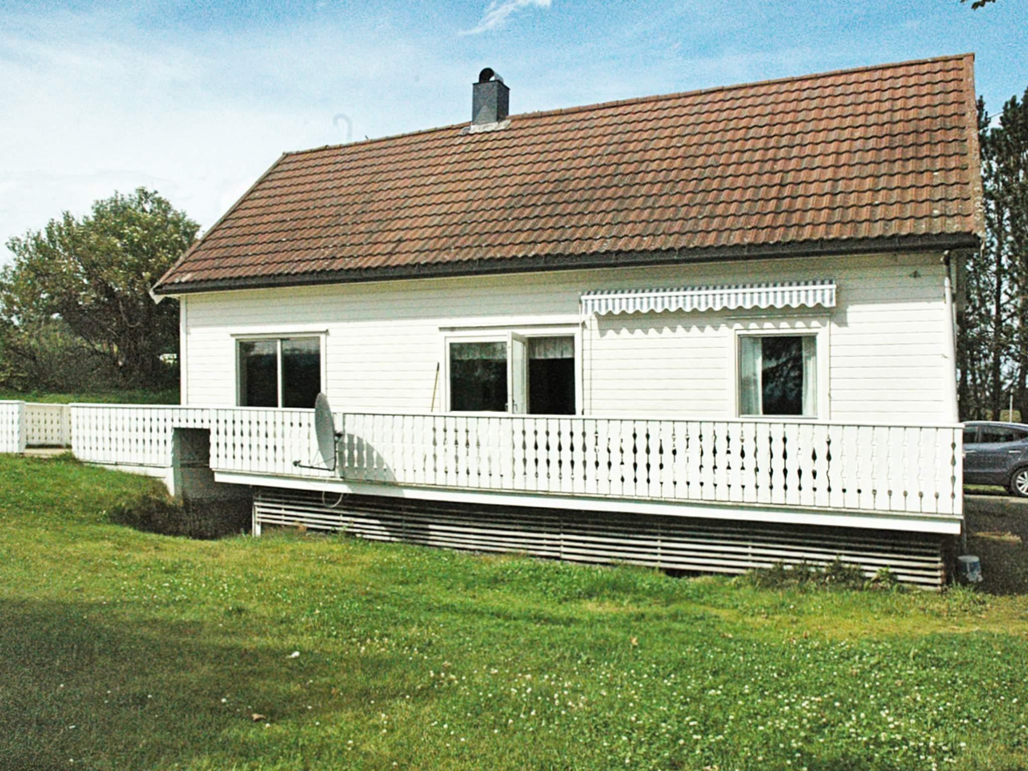 Ferienhaus Vevang (85080), Vevang, More - Romsdal, Westnorwegen, Norwegen, Bild 23