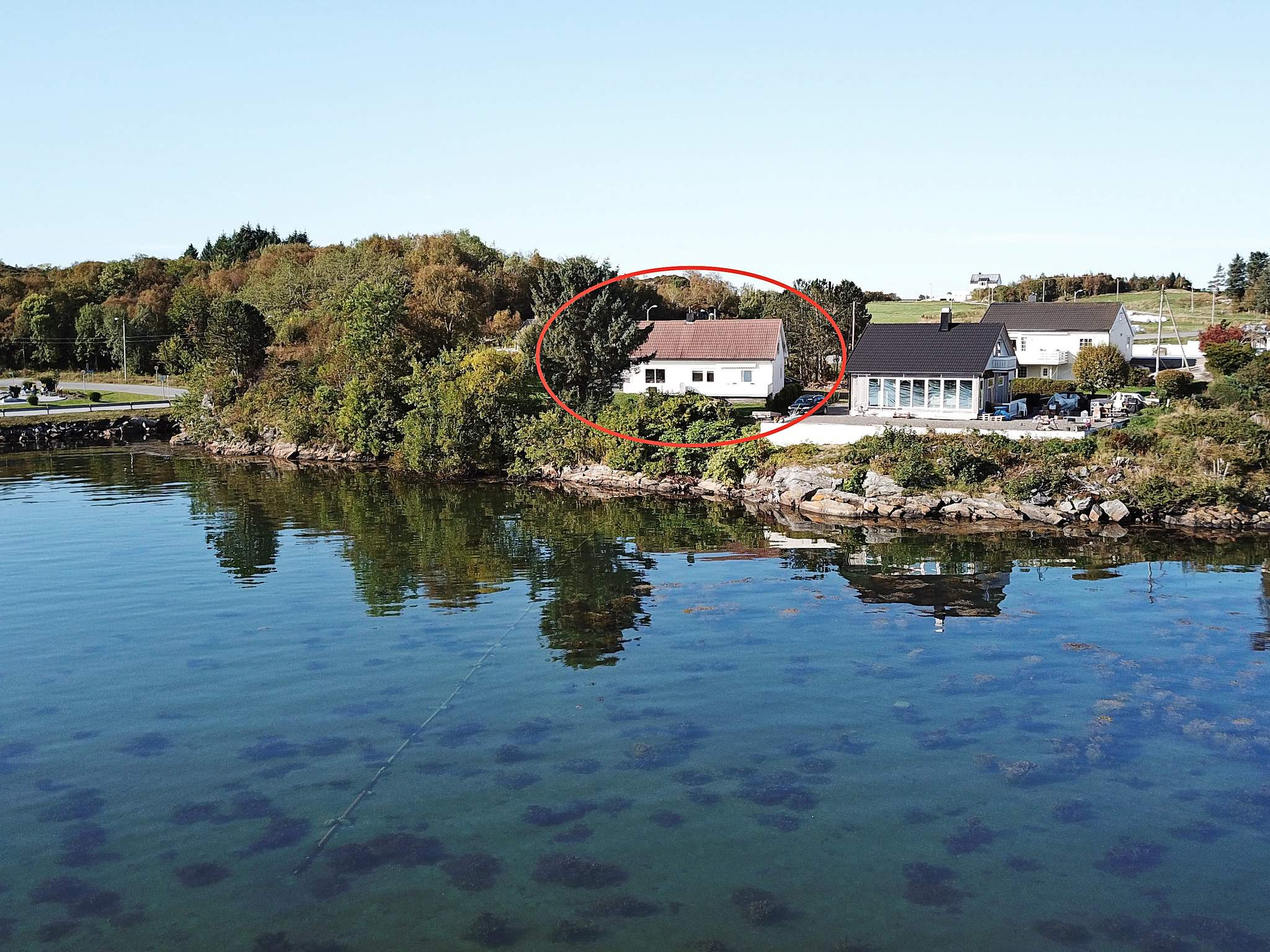 Ferienhaus Vevang (85080), Vevang, More - Romsdal, Westnorwegen, Norwegen, Bild 27