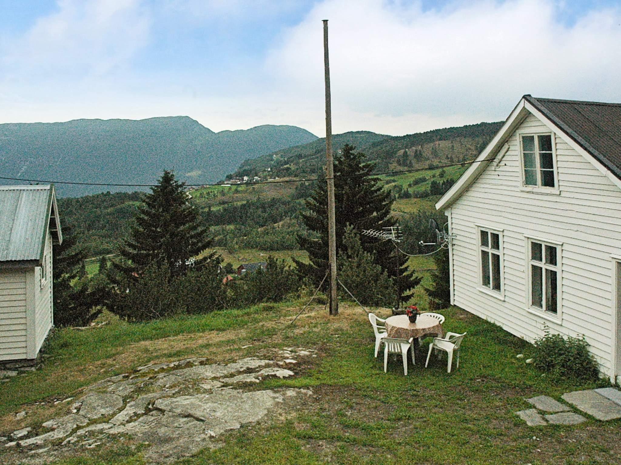Ferienhaus Hafslo (85424), Hafslo, Sognefjord - Nordfjord, Westnorwegen, Norwegen, Bild 28