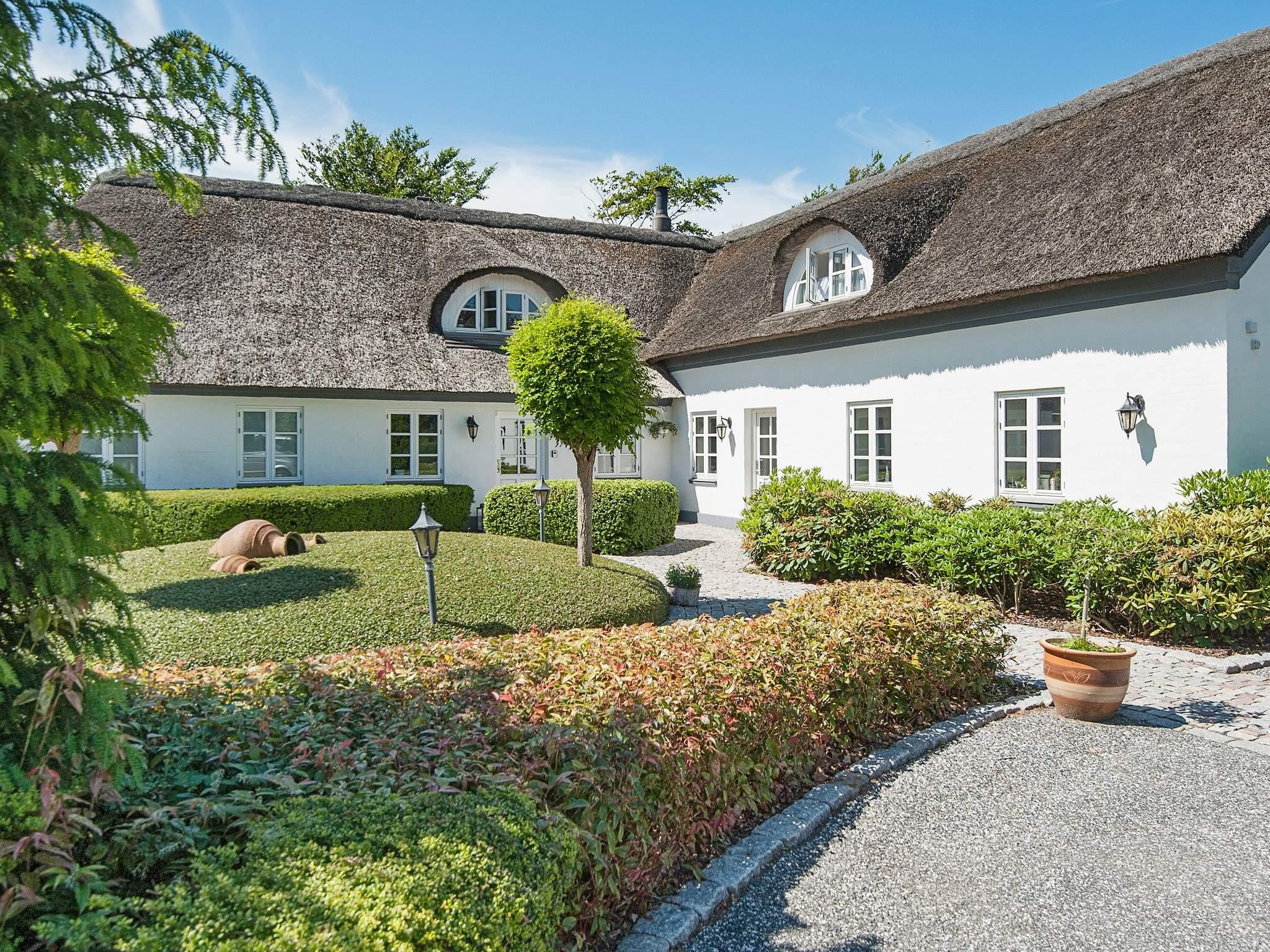 Ferienhaus St. Darum (86425), Bramming, , Südwestjütland, Dänemark, Bild 35