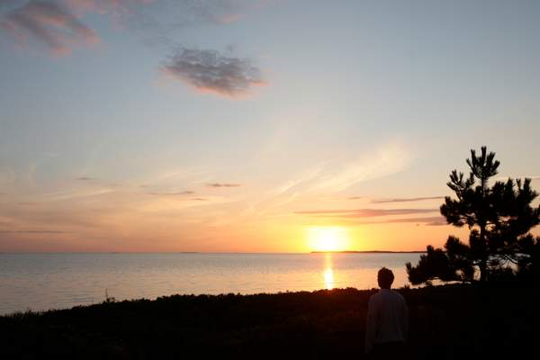 danmark sommerhus sjaelland syd vest sjaelland drosselbjerg strand