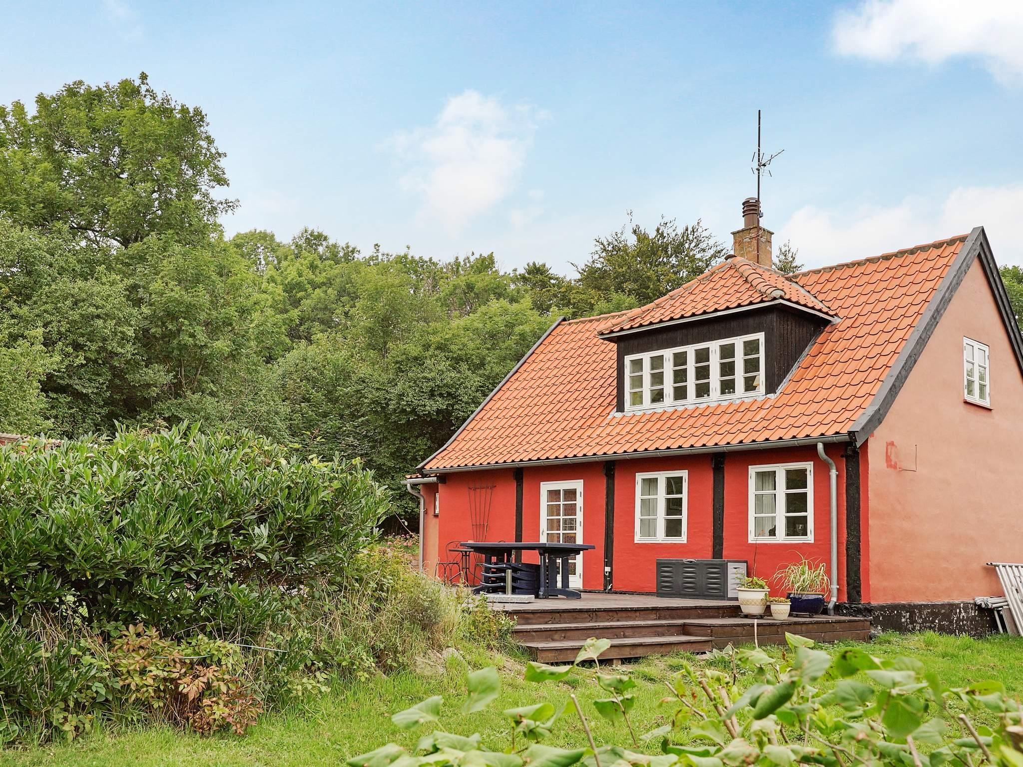 Ferienhaus Svaneke (86798), Svaneke, , Bornholm, Dänemark, Bild 3