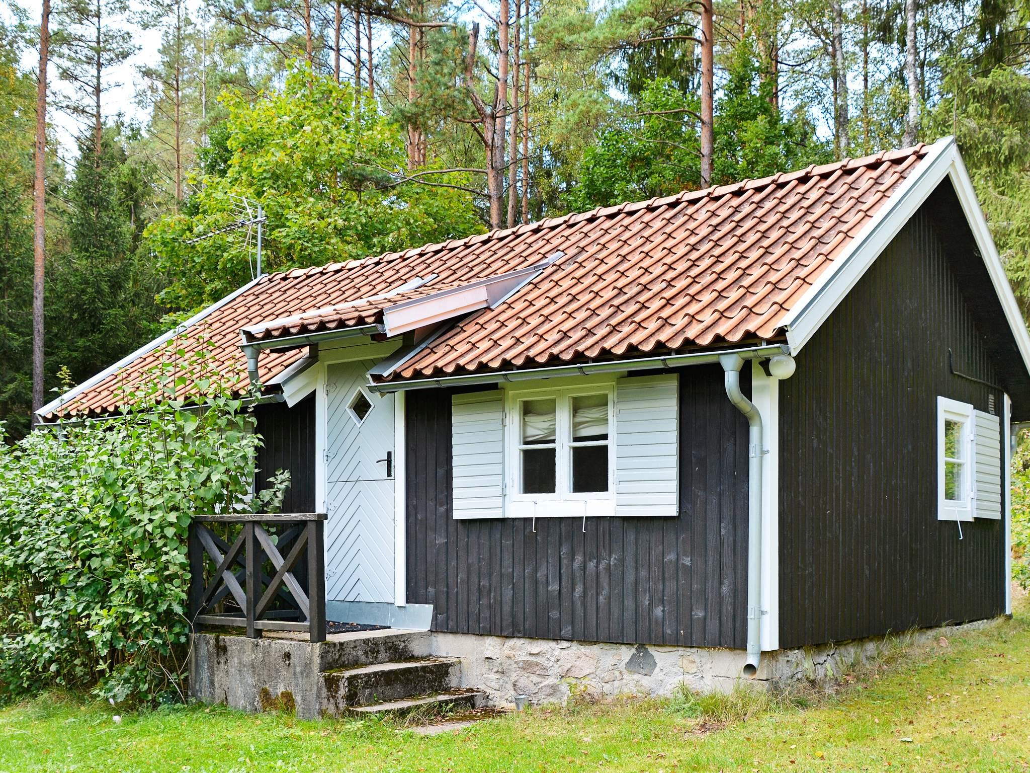 Ferienhaus Belganet (86864), Hallabro, Blekinge län, Südschweden, Schweden, Bild 11