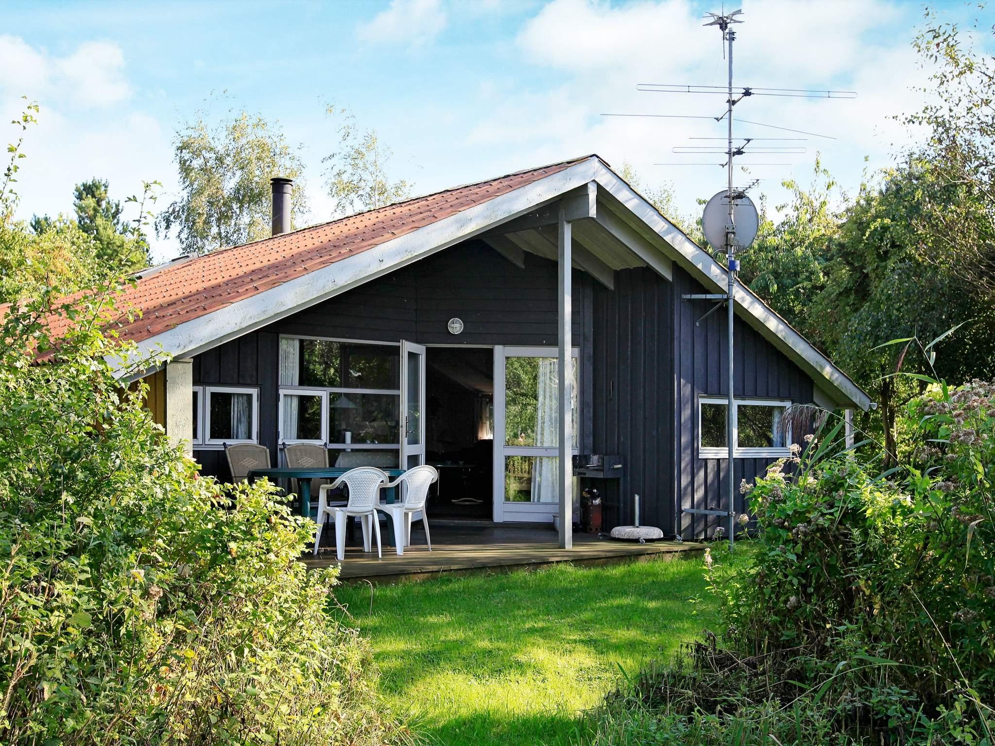 Ferienhaus Ristinge (93203), Ristinge, , Langeland, Dänemark, Bild 30