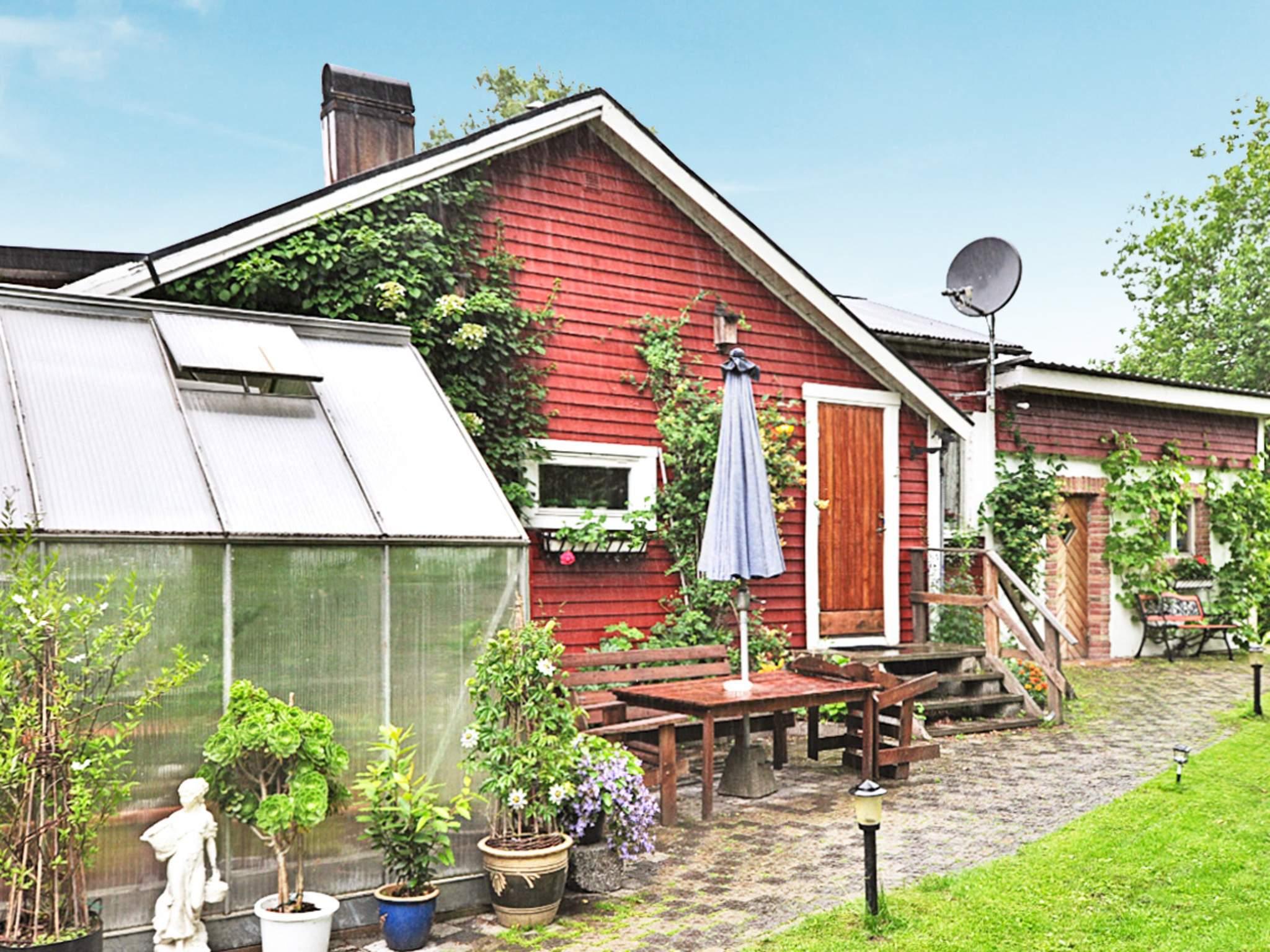 Ferienhaus Finjasjön (86936), Hässleholm, Skane län, Südschweden, Schweden, Bild 5