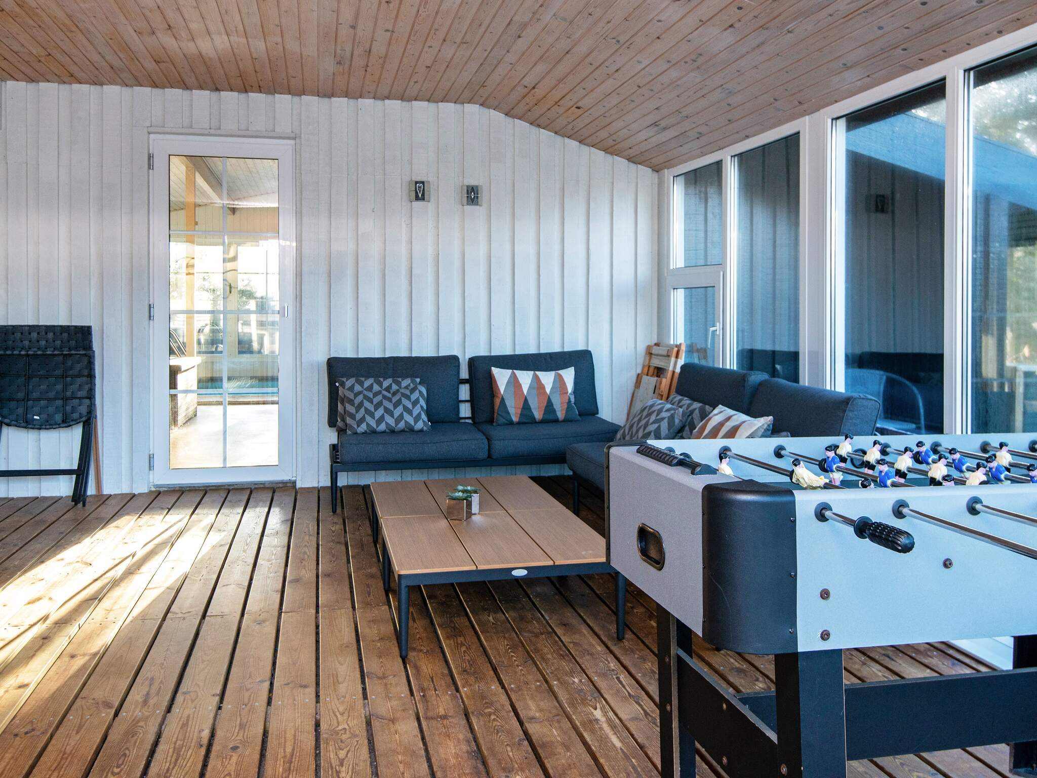 Ferienhaus Klegod (93277), Klegod, , Westjütland, Dänemark, Bild 9