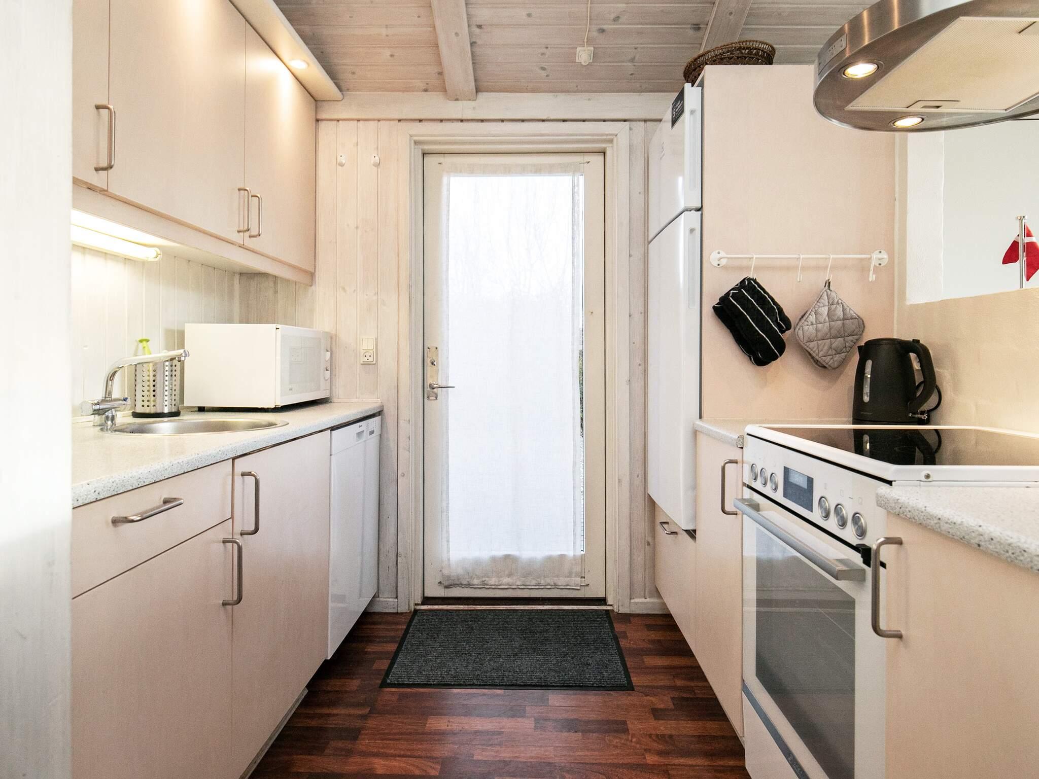 Holiday house Ristinge (125775), Ristinge, , Langeland, Denmark, picture 12