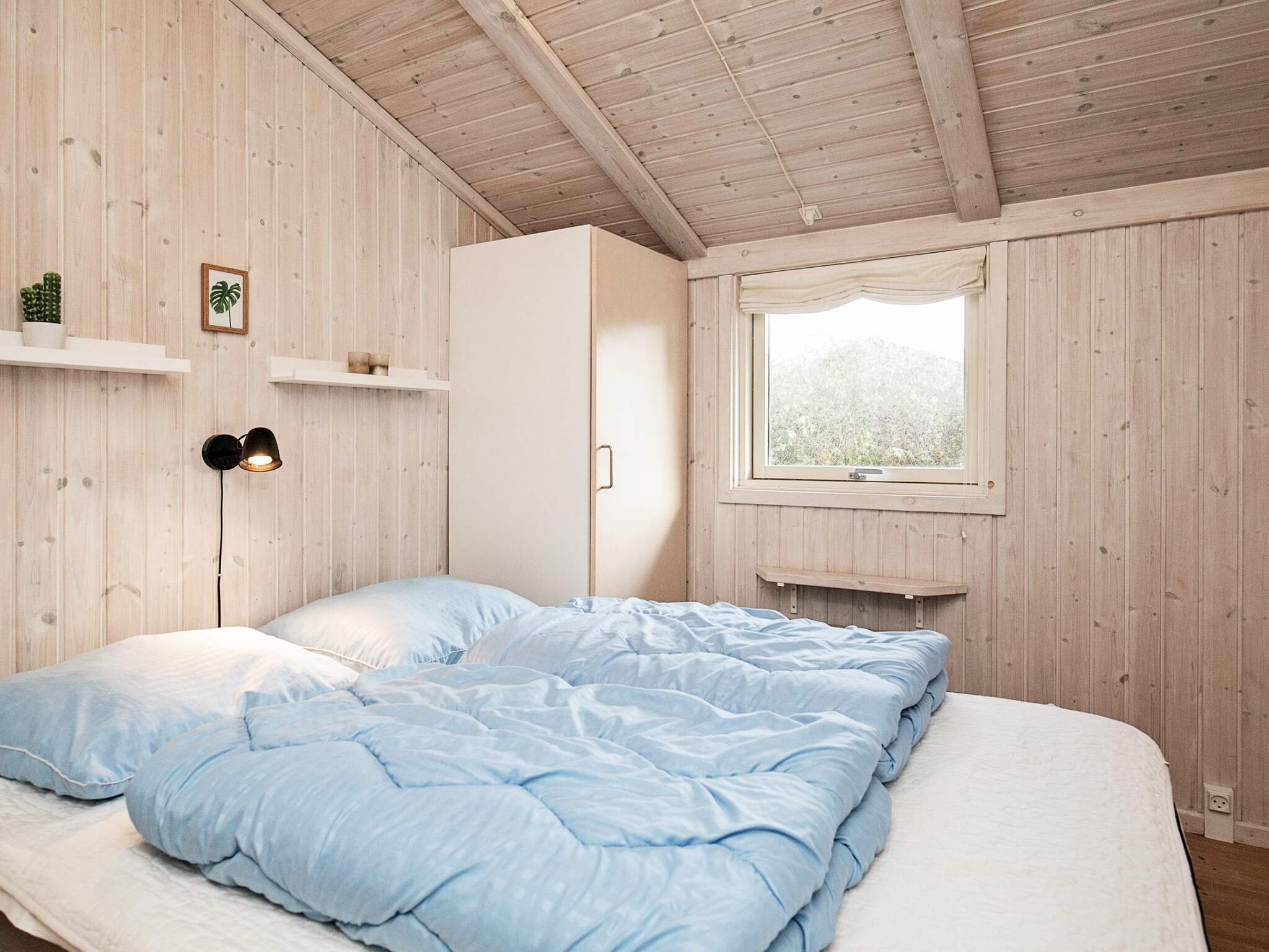 Holiday house Ristinge (125775), Ristinge, , Langeland, Denmark, picture 9