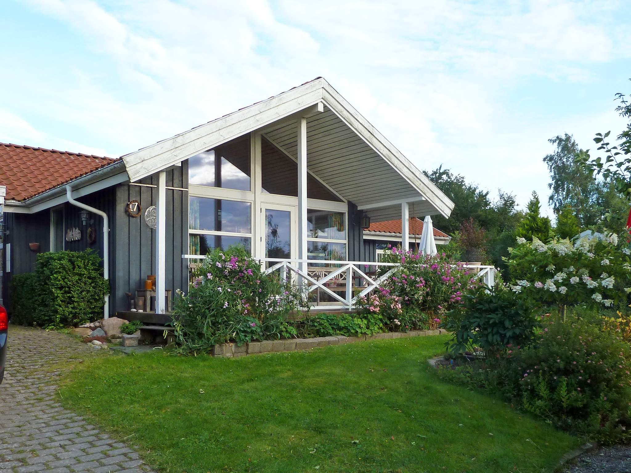 Ferienhaus Gilleleje (125873), Gilleleje, , Nordseeland, Dänemark, Bild 20