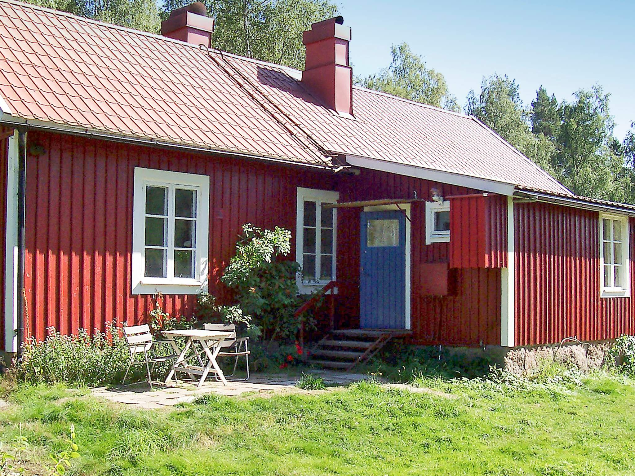 Ferienhaus Tving (135628), Tving, Blekinge län, Südschweden, Schweden, Bild 18