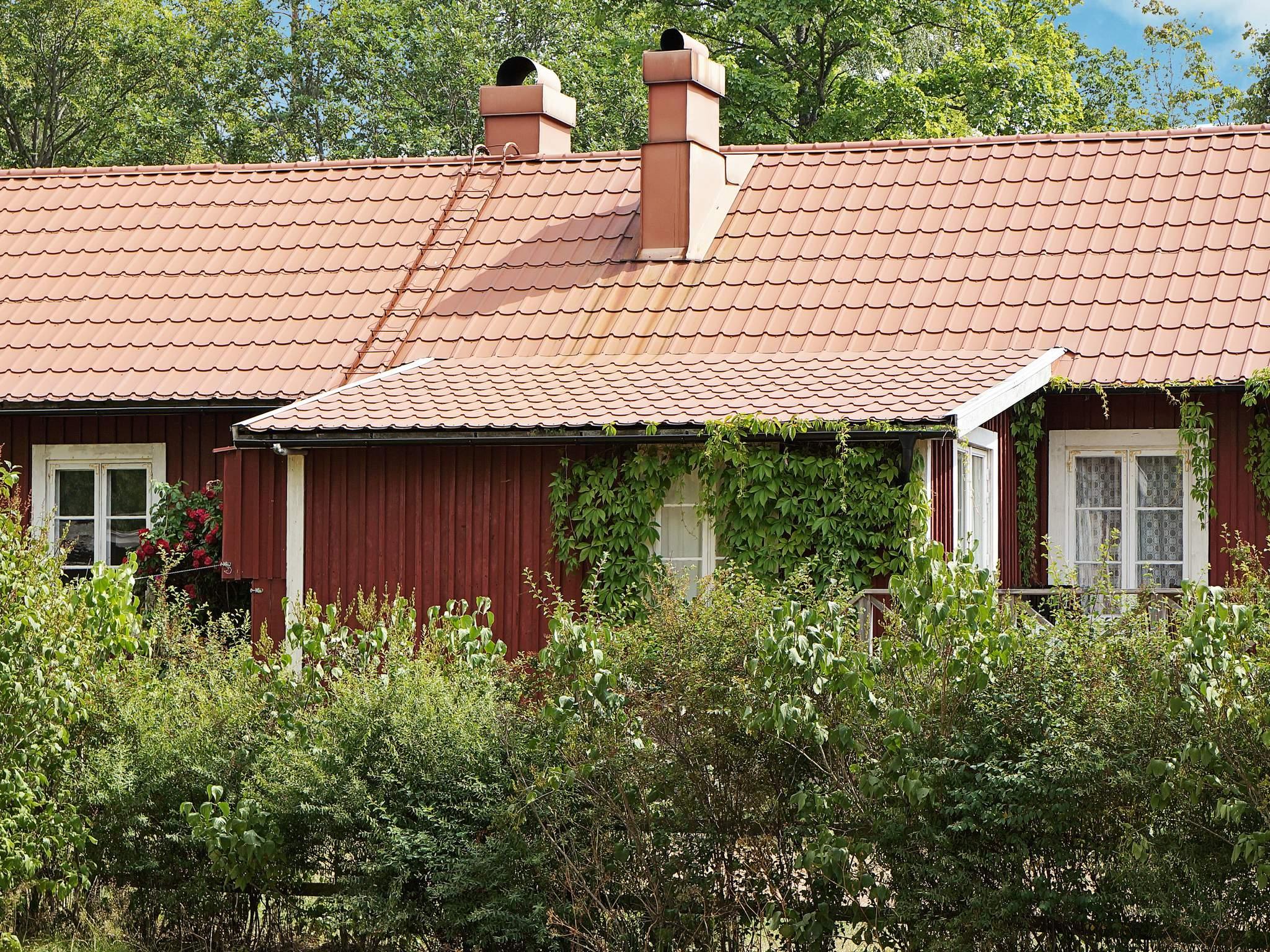 Ferienhaus Tving (135628), Tving, Blekinge län, Südschweden, Schweden, Bild 8