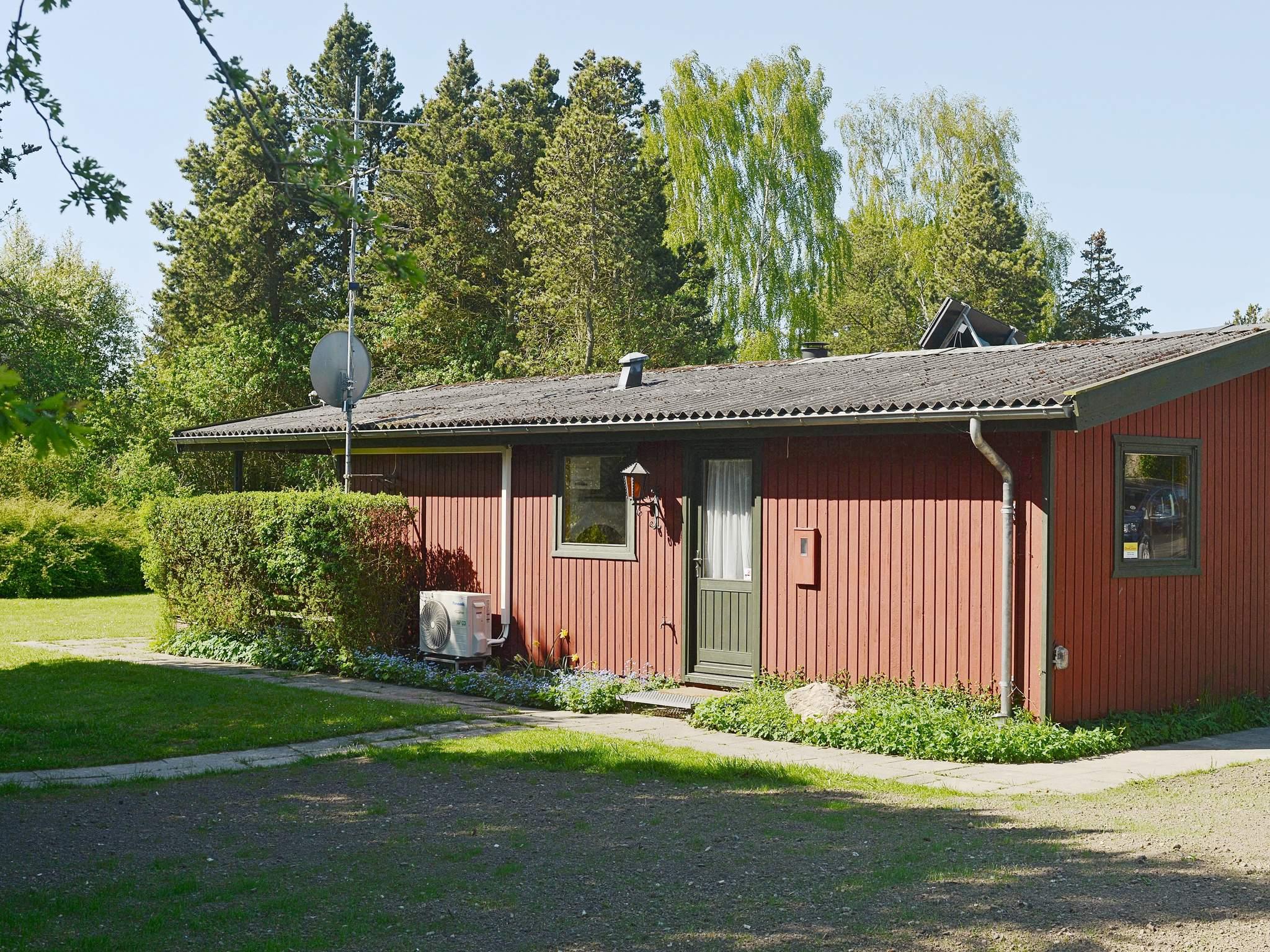Ferienhaus Bøged (135695), Præstø, , Südseeland, Dänemark, Bild 3