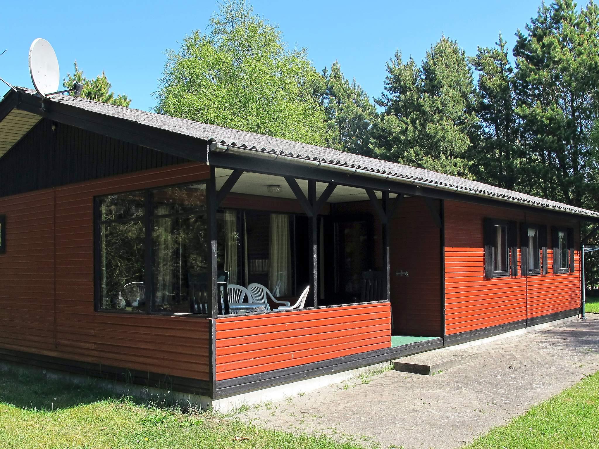 Ferienhaus Hals/Koldkær (86966), Hals, , Nordostjütland, Dänemark, Bild 5
