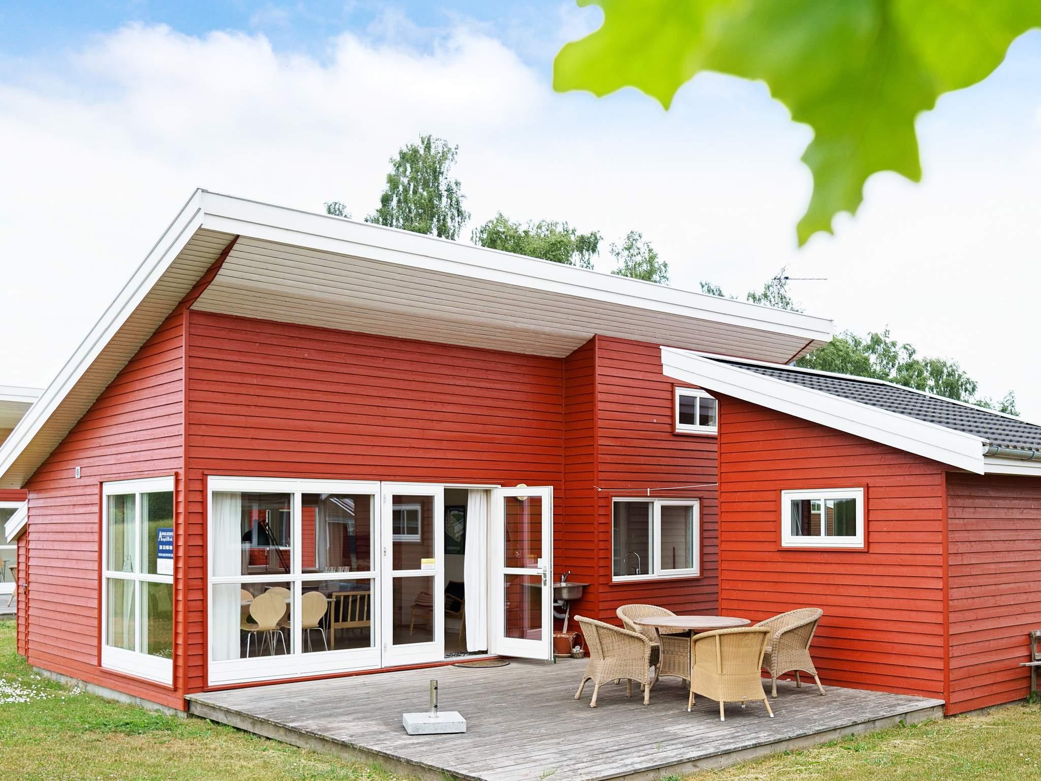 Ferienhaus Rø/Gudhjem (251662), Gudhjem, , Bornholm, Dänemark, Bild 4