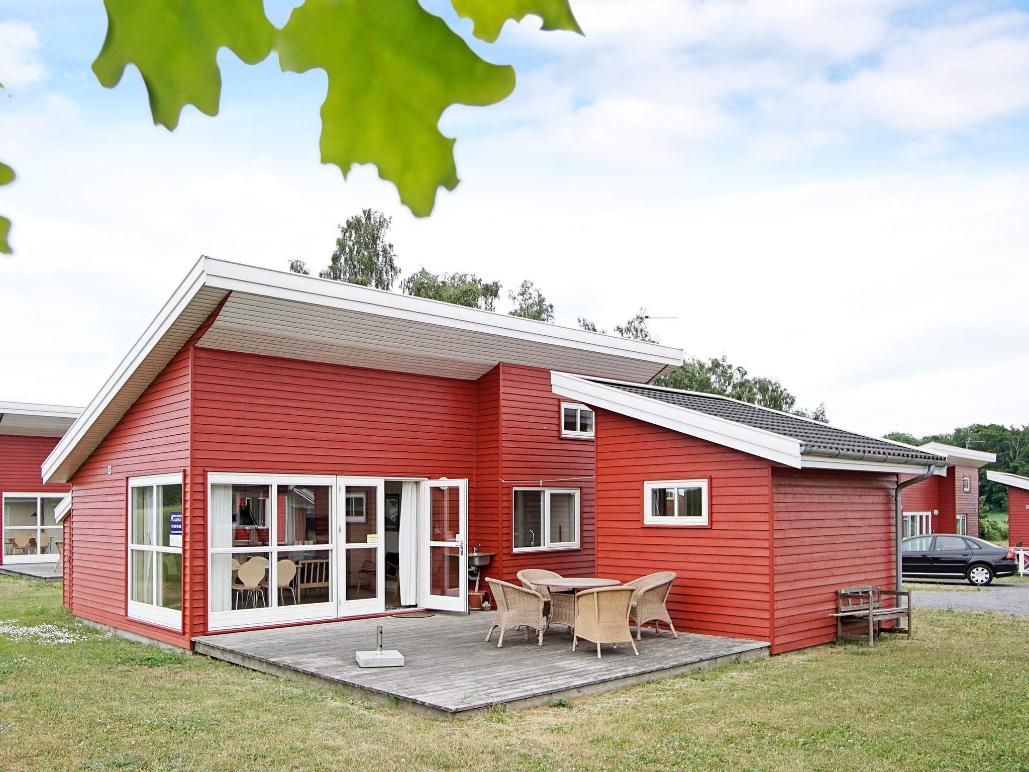 Ferienhaus Rø/Gudhjem (251662), Gudhjem, , Bornholm, Dänemark, Bild 5