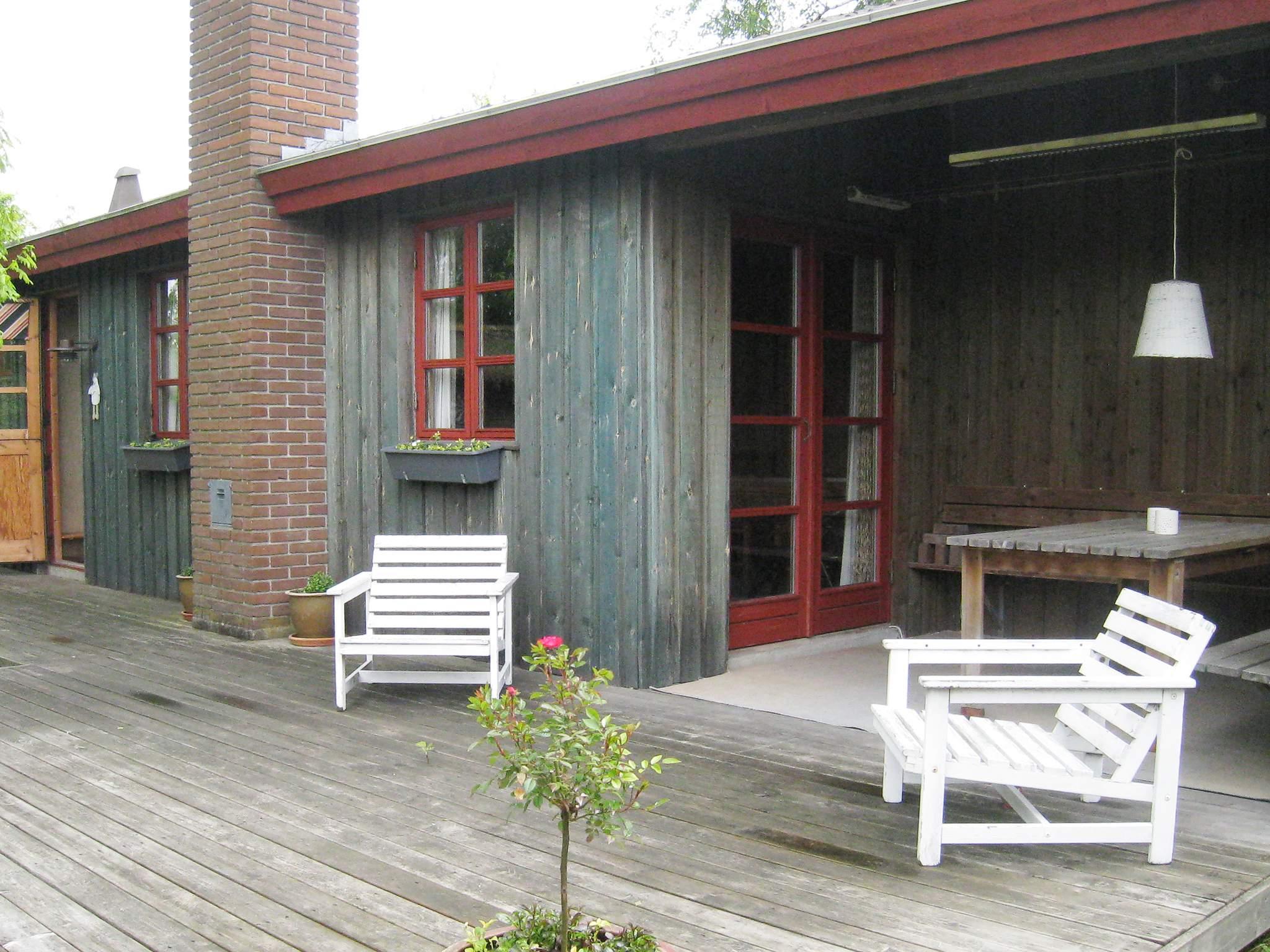 Ferienhaus Stillinge Strand (207955), Slagelse, , Westseeland, Dänemark, Bild 4