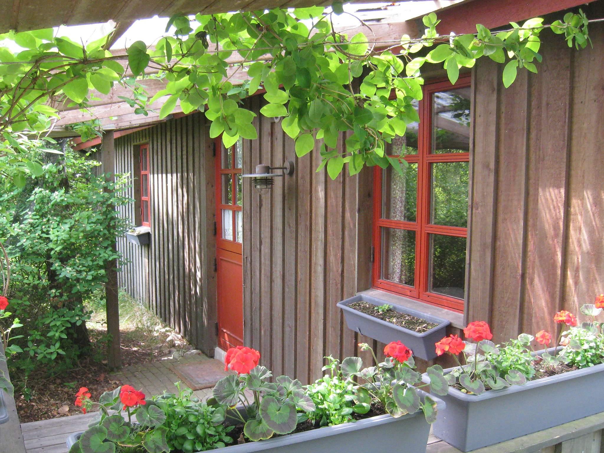 Ferienhaus Stillinge Strand (207955), Slagelse, , Westseeland, Dänemark, Bild 19